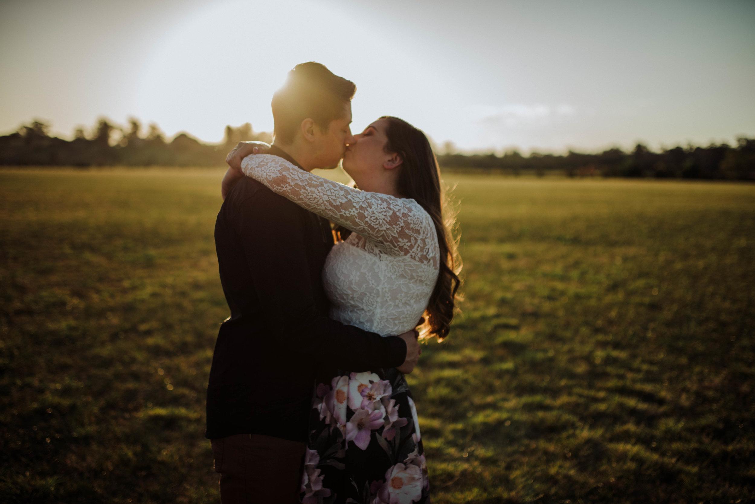 R&M - Engagement-108.jpg
