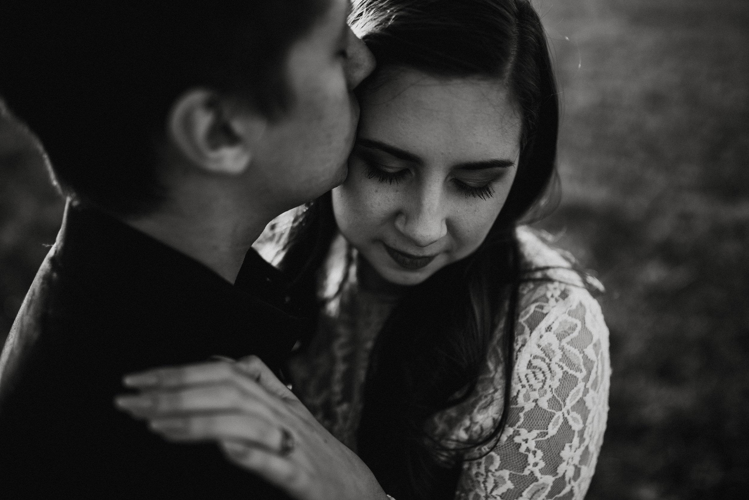 R&M - Engagement-127.jpg