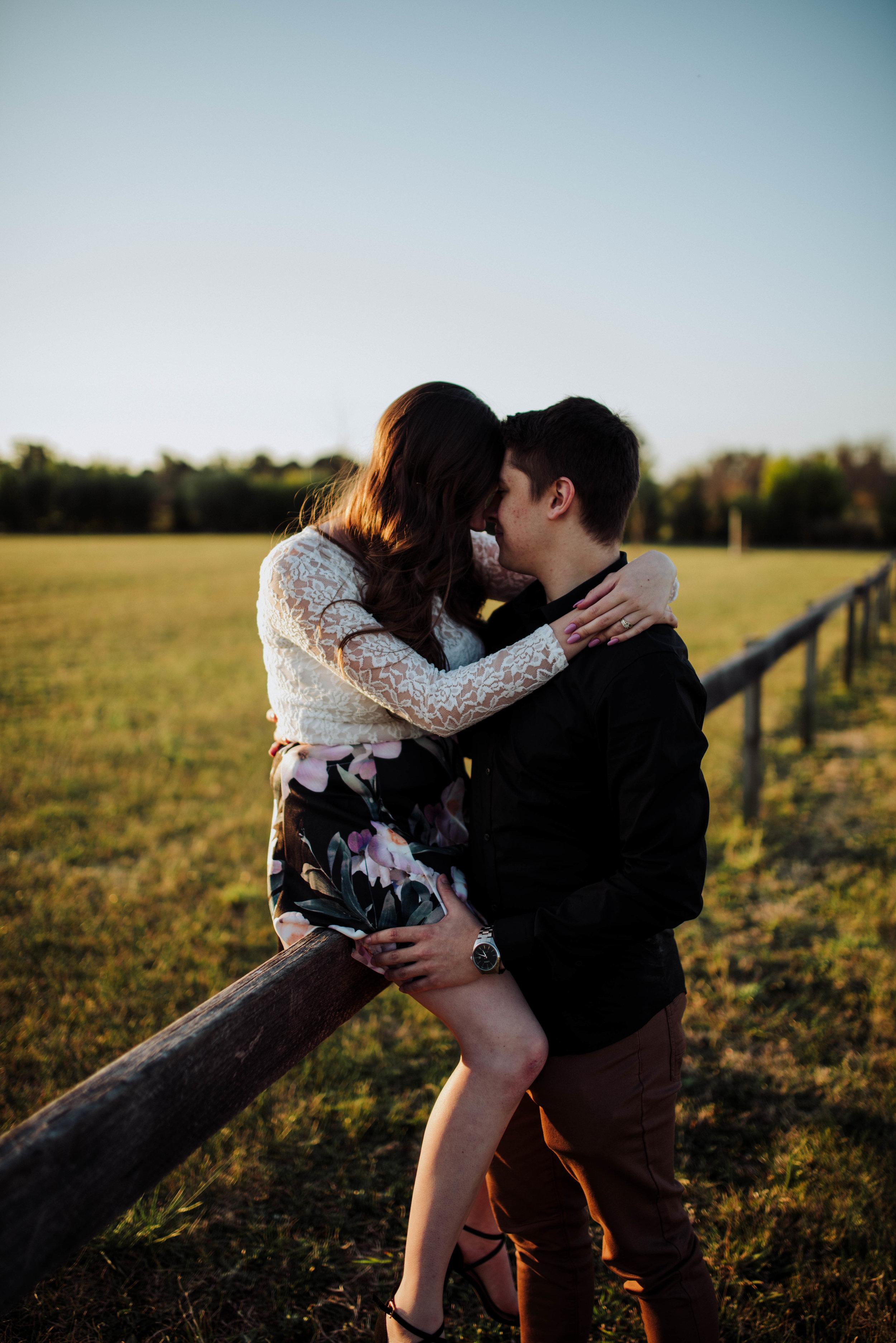 R&M - Engagement-157.jpg