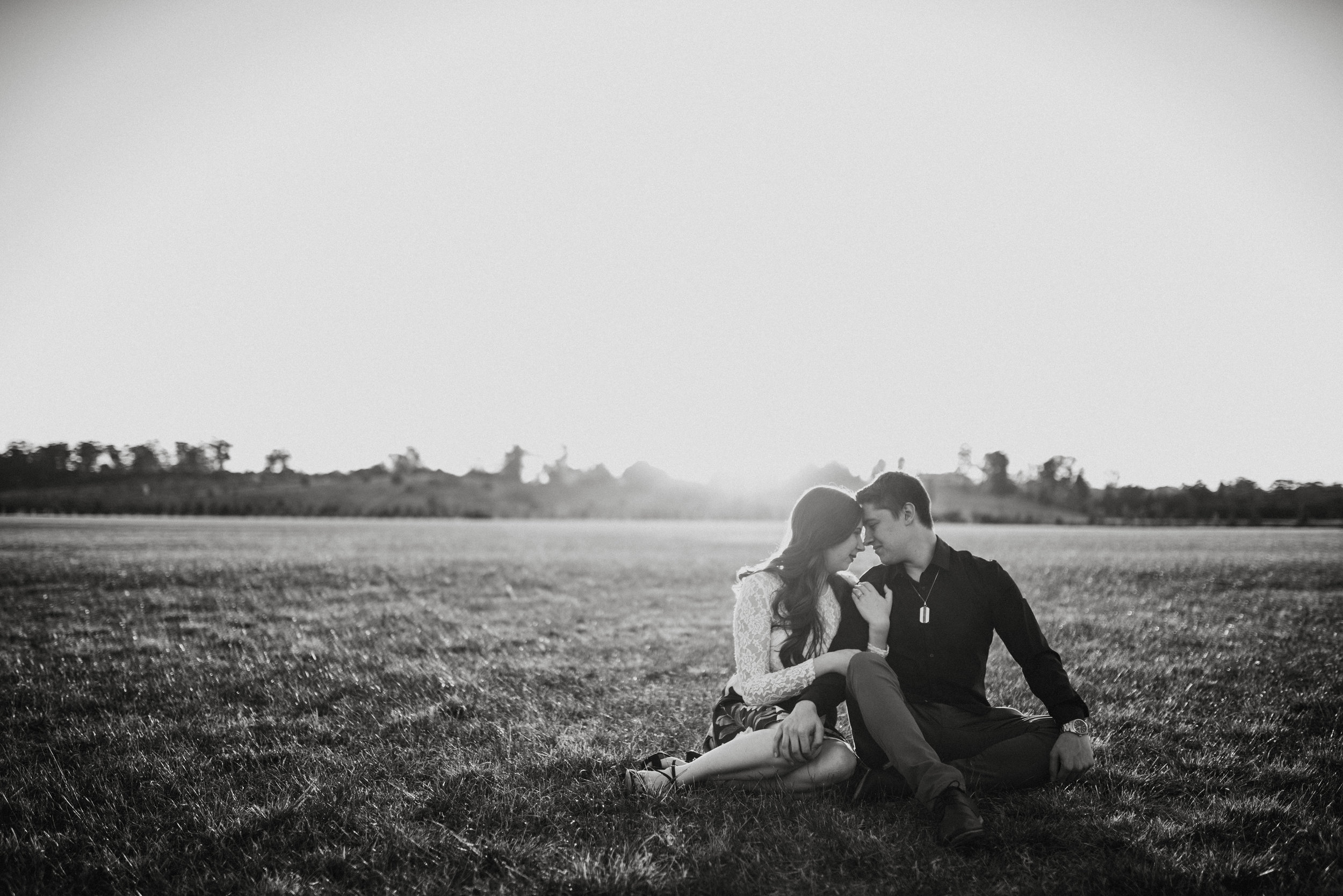 R&M - Engagement-154.jpg