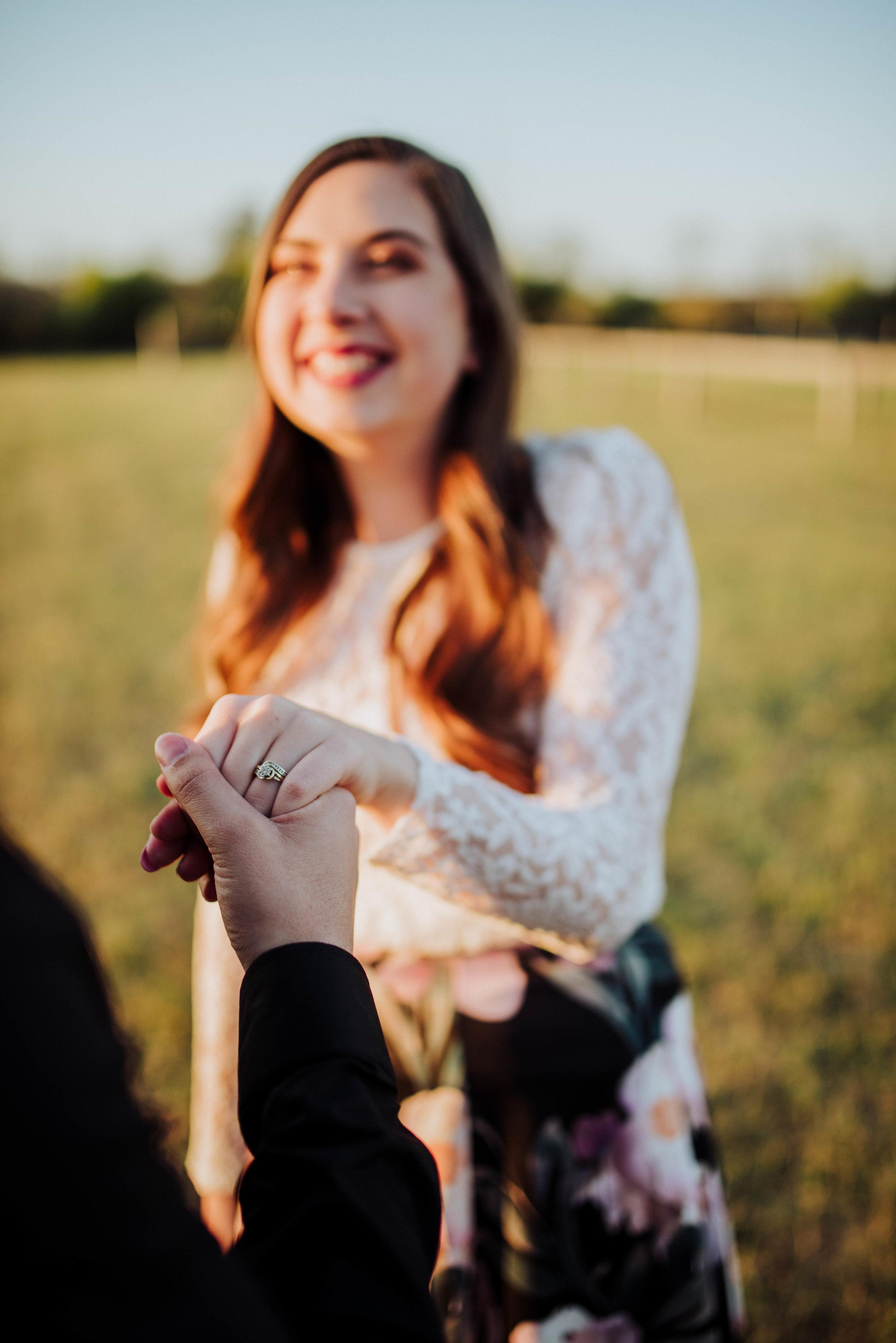 R&M - Engagement-169.jpg
