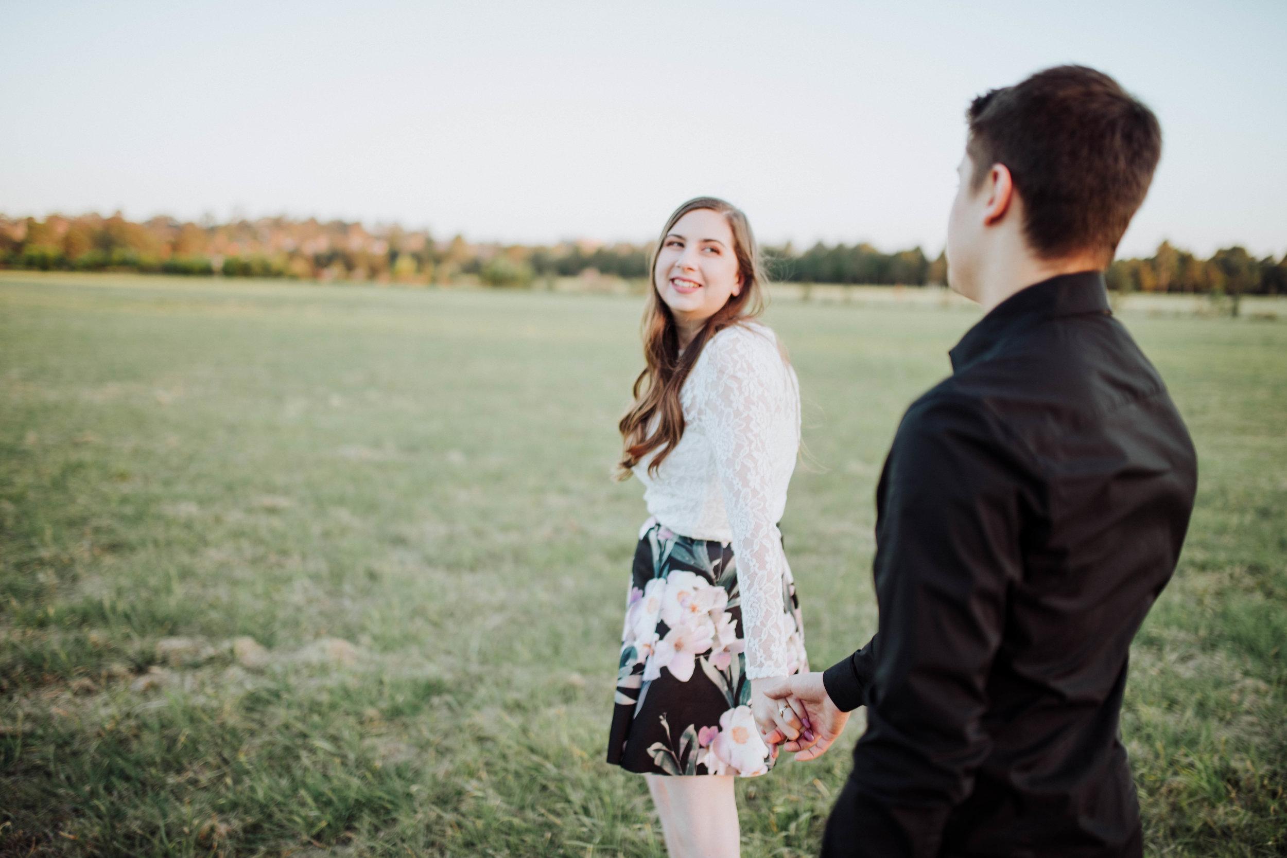 R&M - Engagement-187.jpg