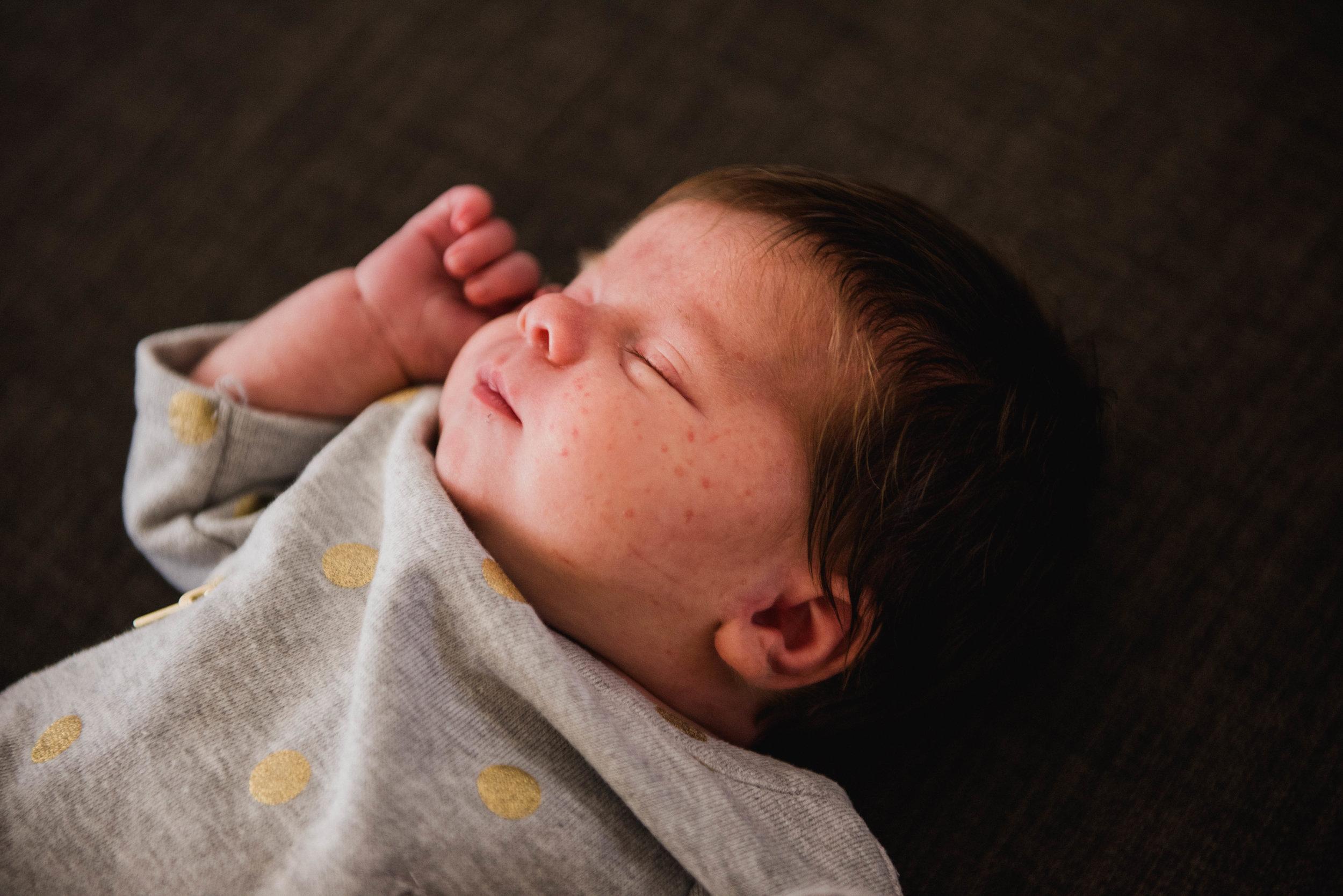 C&R - Newborn-3.jpg