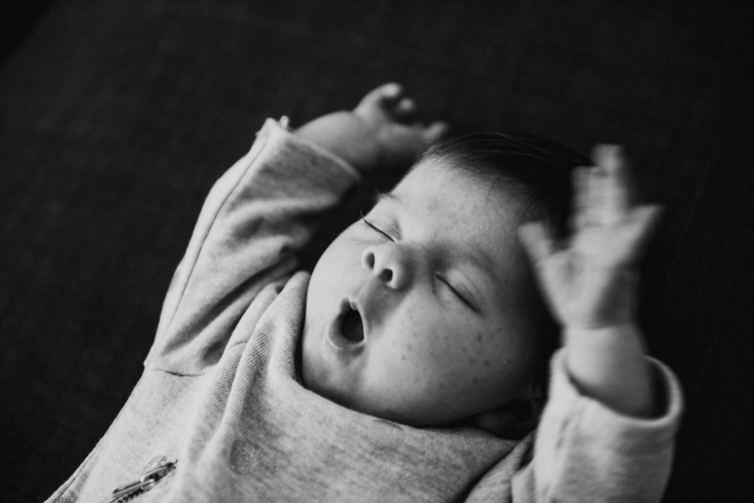 C&R - Newborn-8.jpg