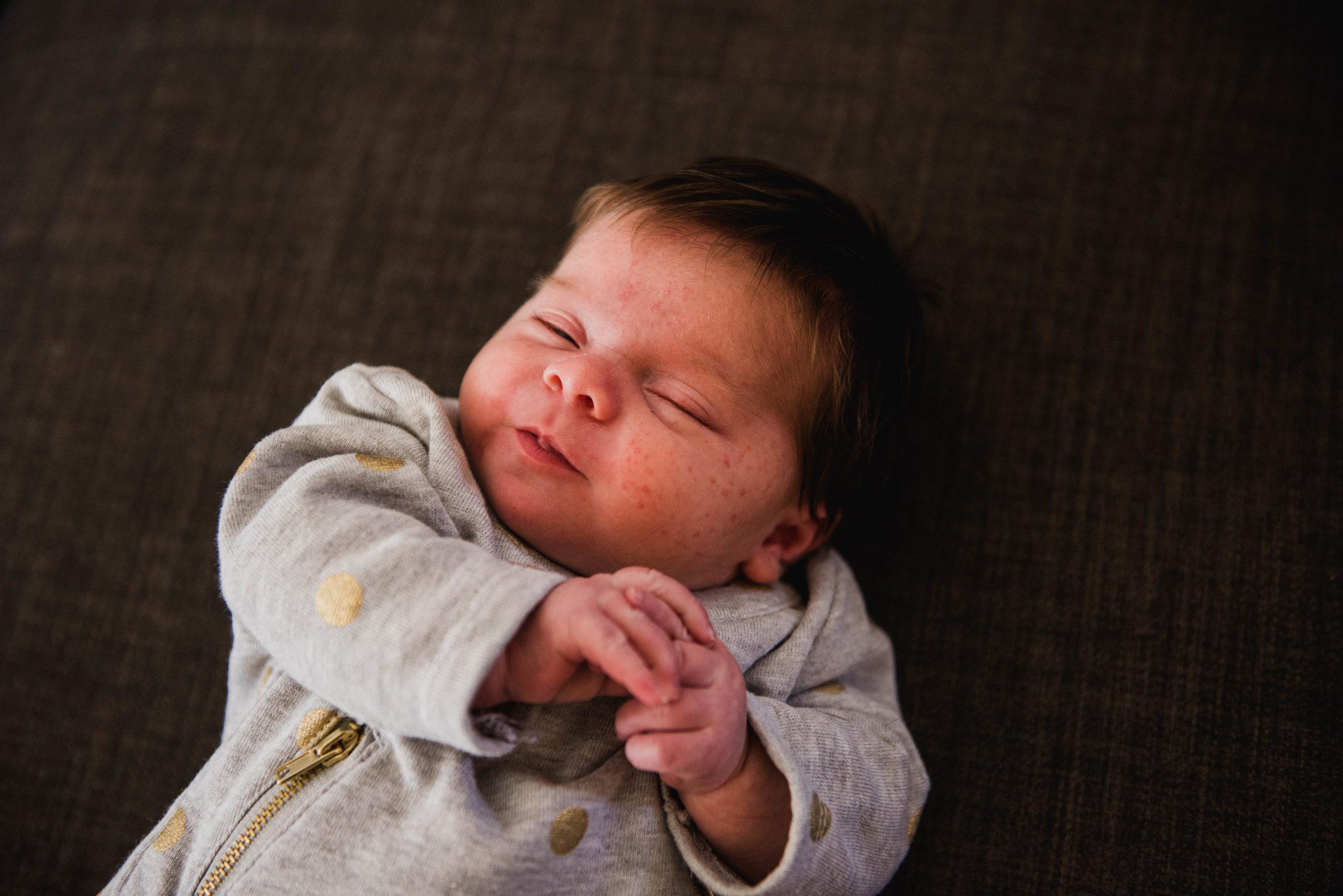 C&R - Newborn-12.jpg