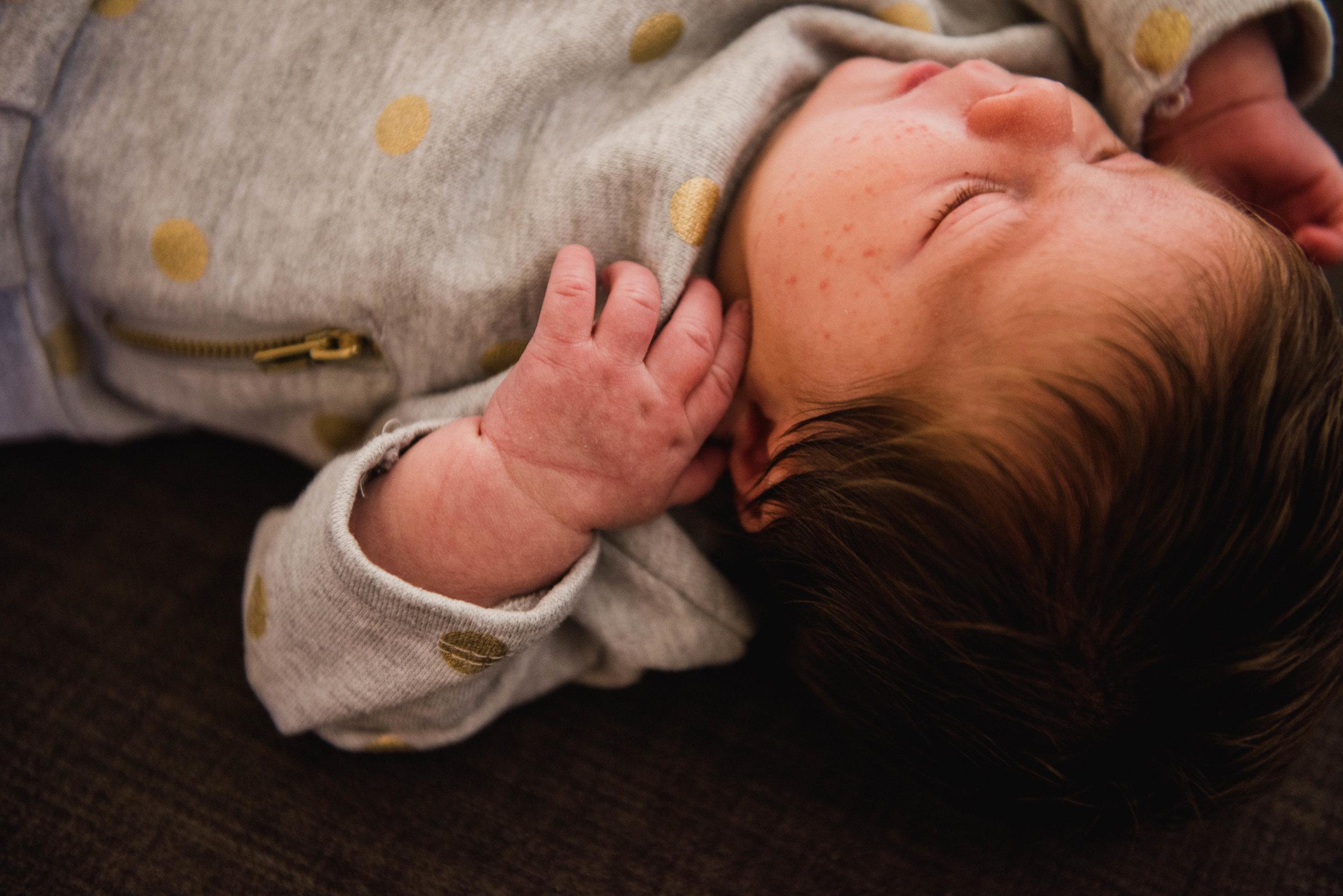 C&R - Newborn-15.jpg