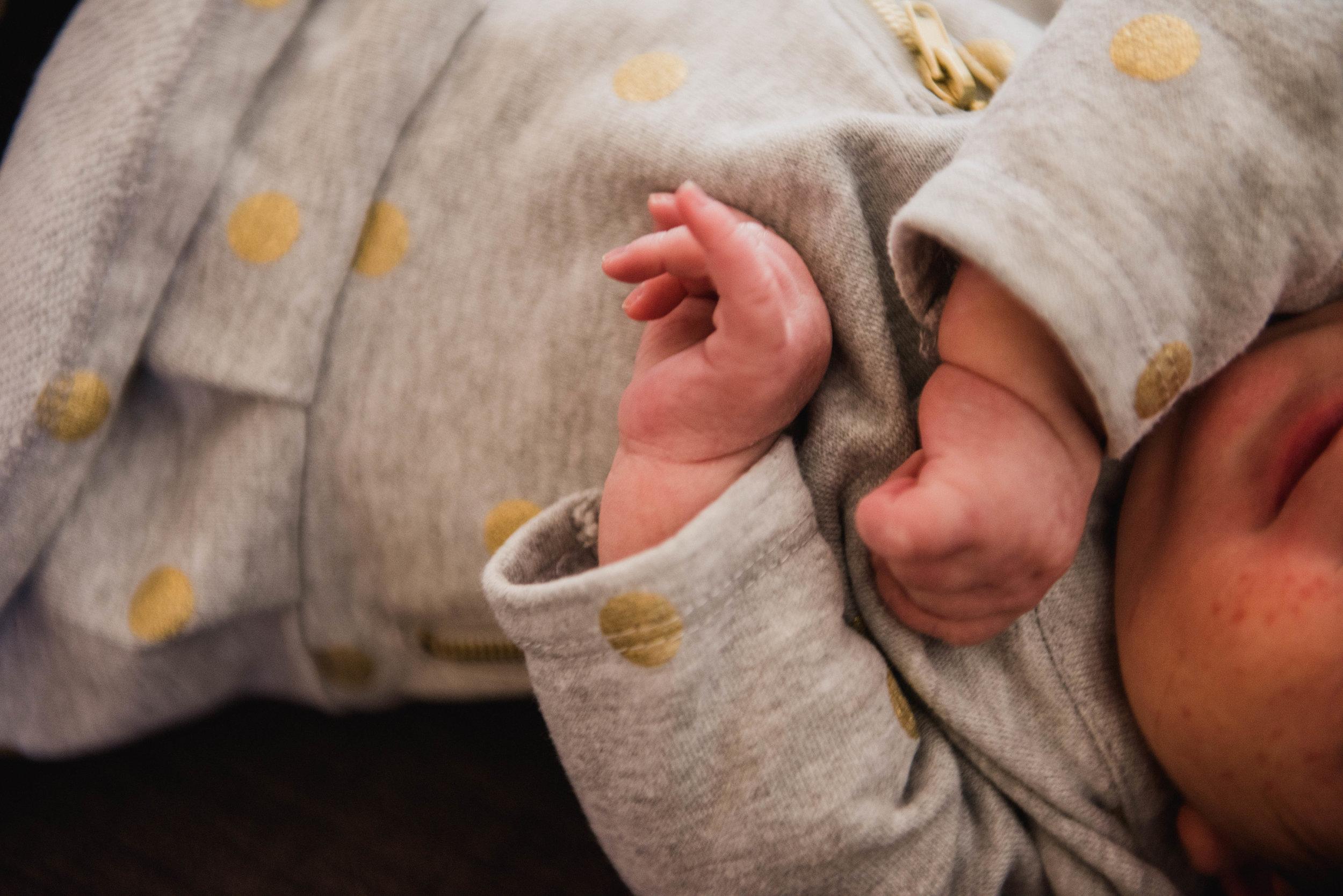 C&R - Newborn-19.jpg