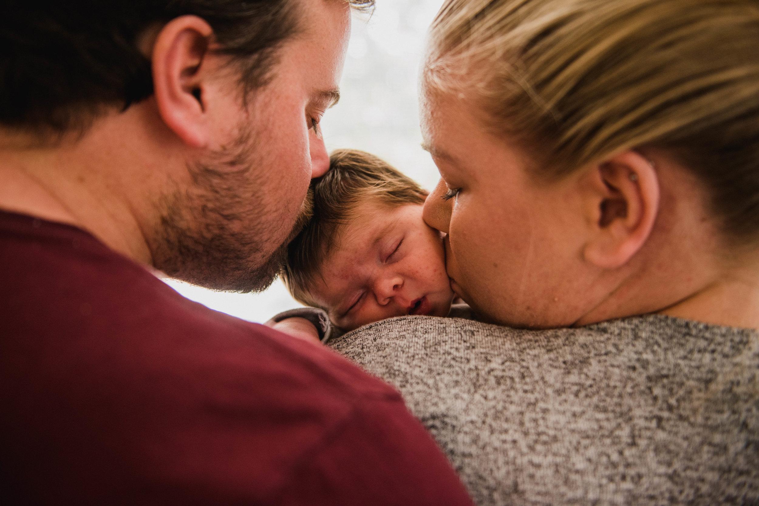 C&R - Newborn-70.jpg