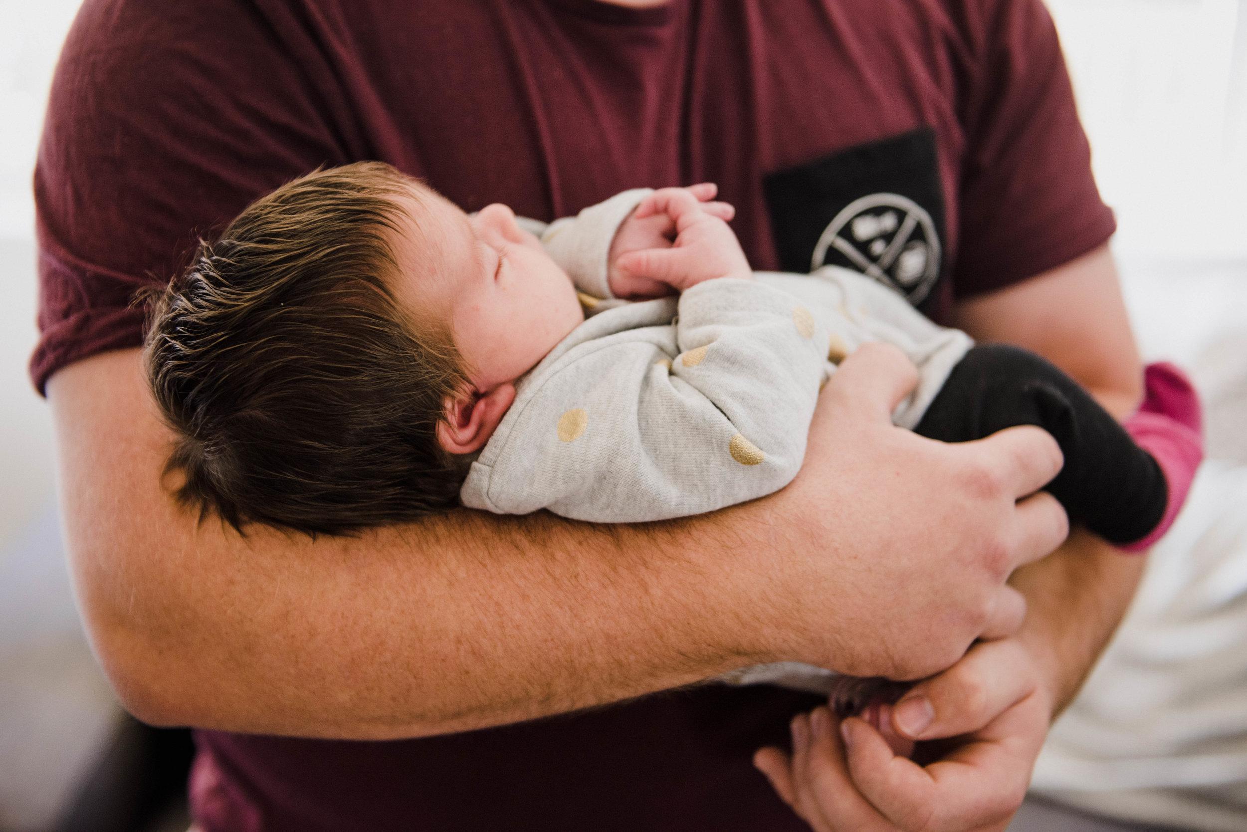 C&R - Newborn-84.jpg