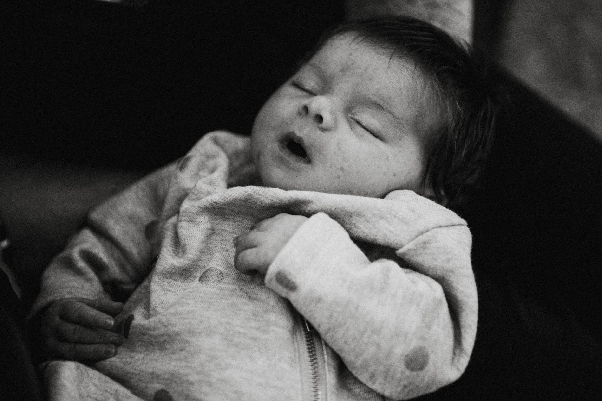 C&R - Newborn-103.jpg