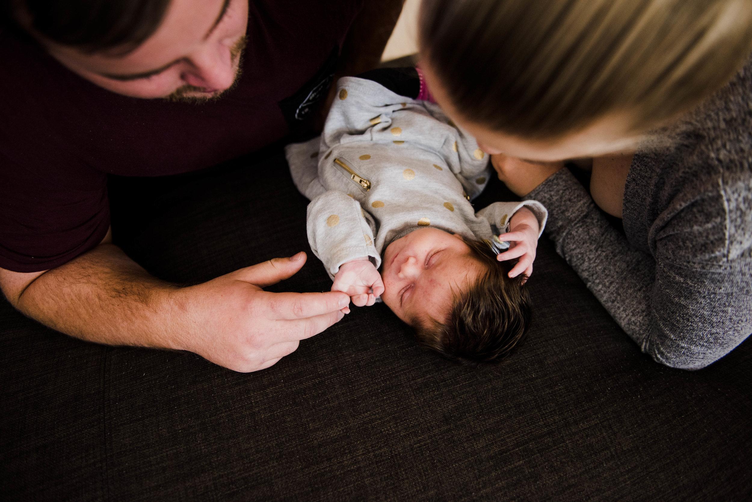 C&R - Newborn-161.jpg
