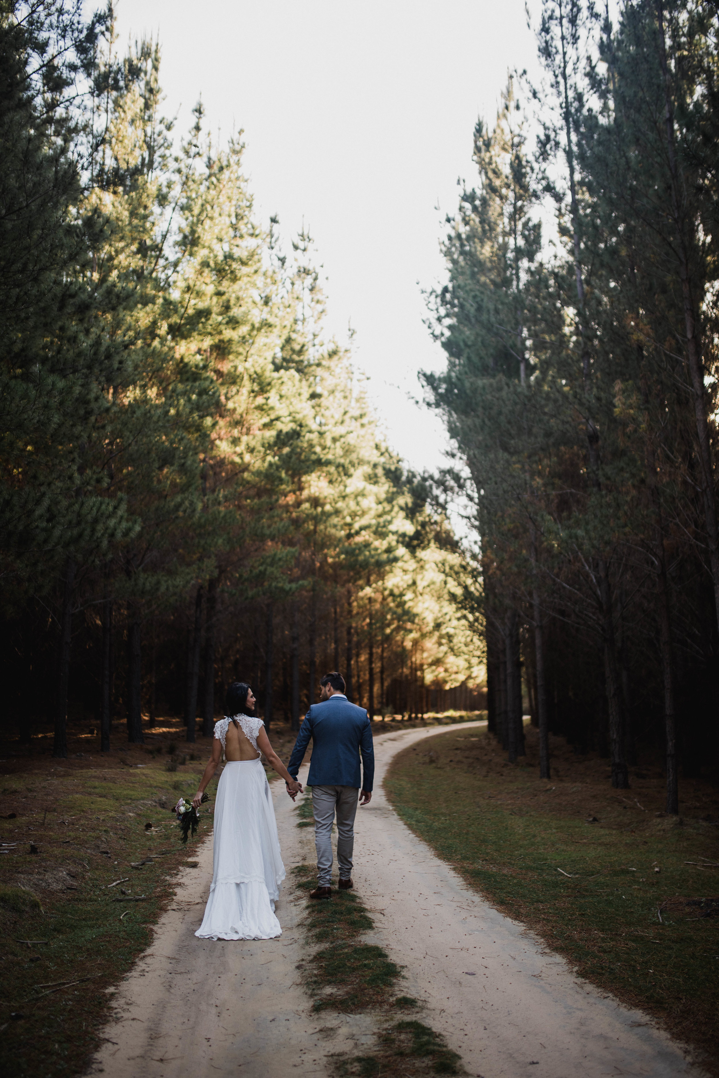 Love In The Forest -122.jpg