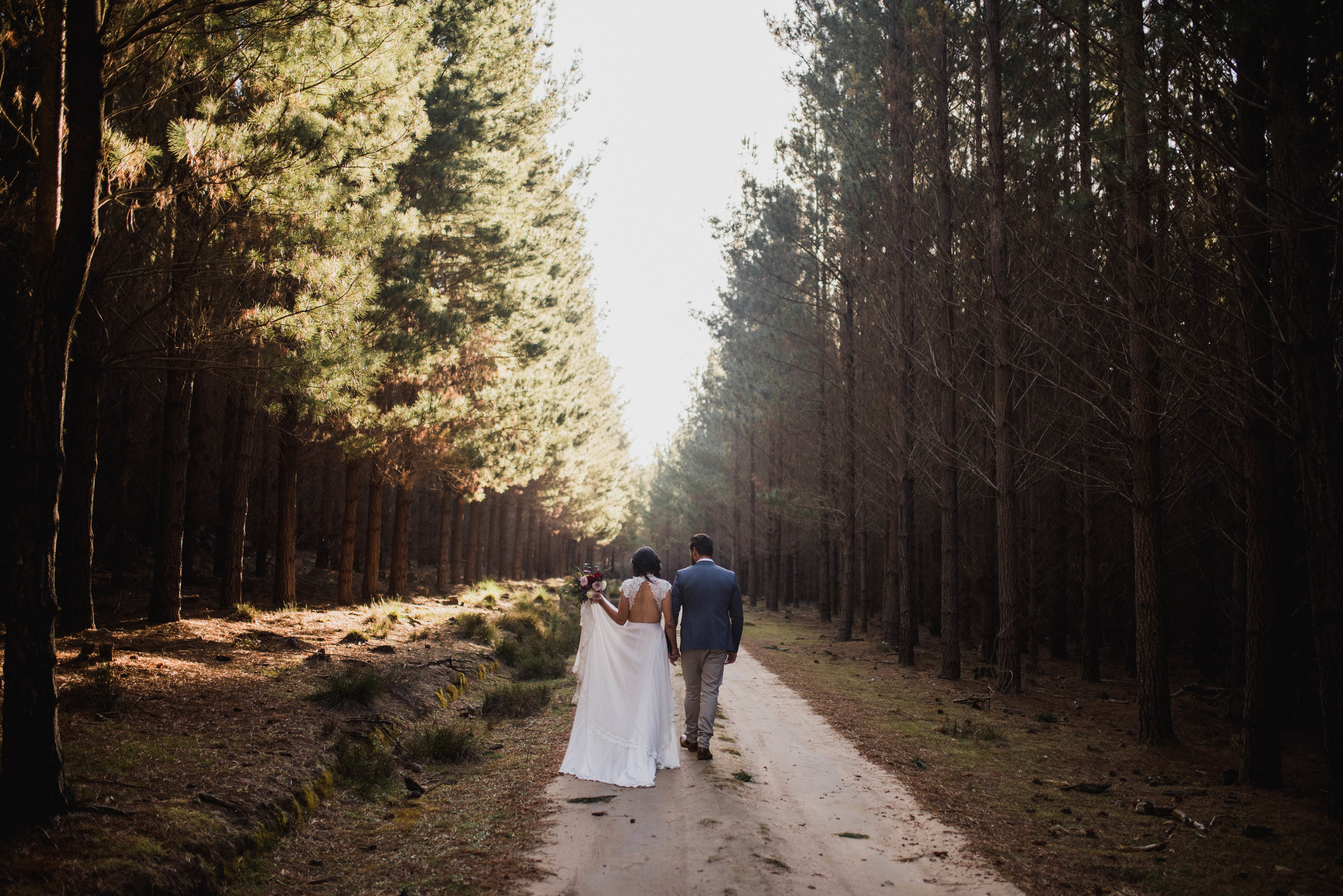 Love In The Forest -134.jpg