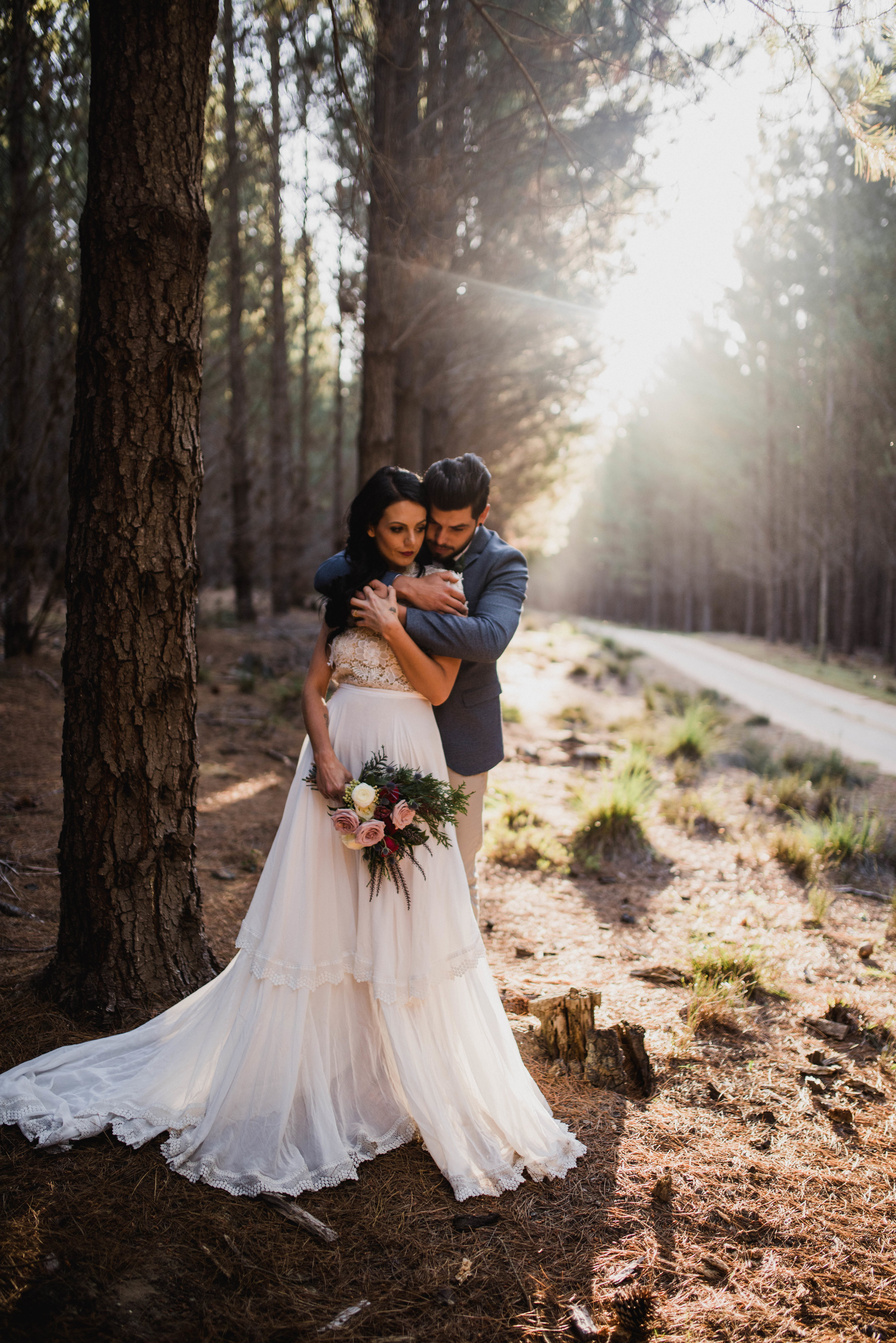 Love In The Forest -143.jpg