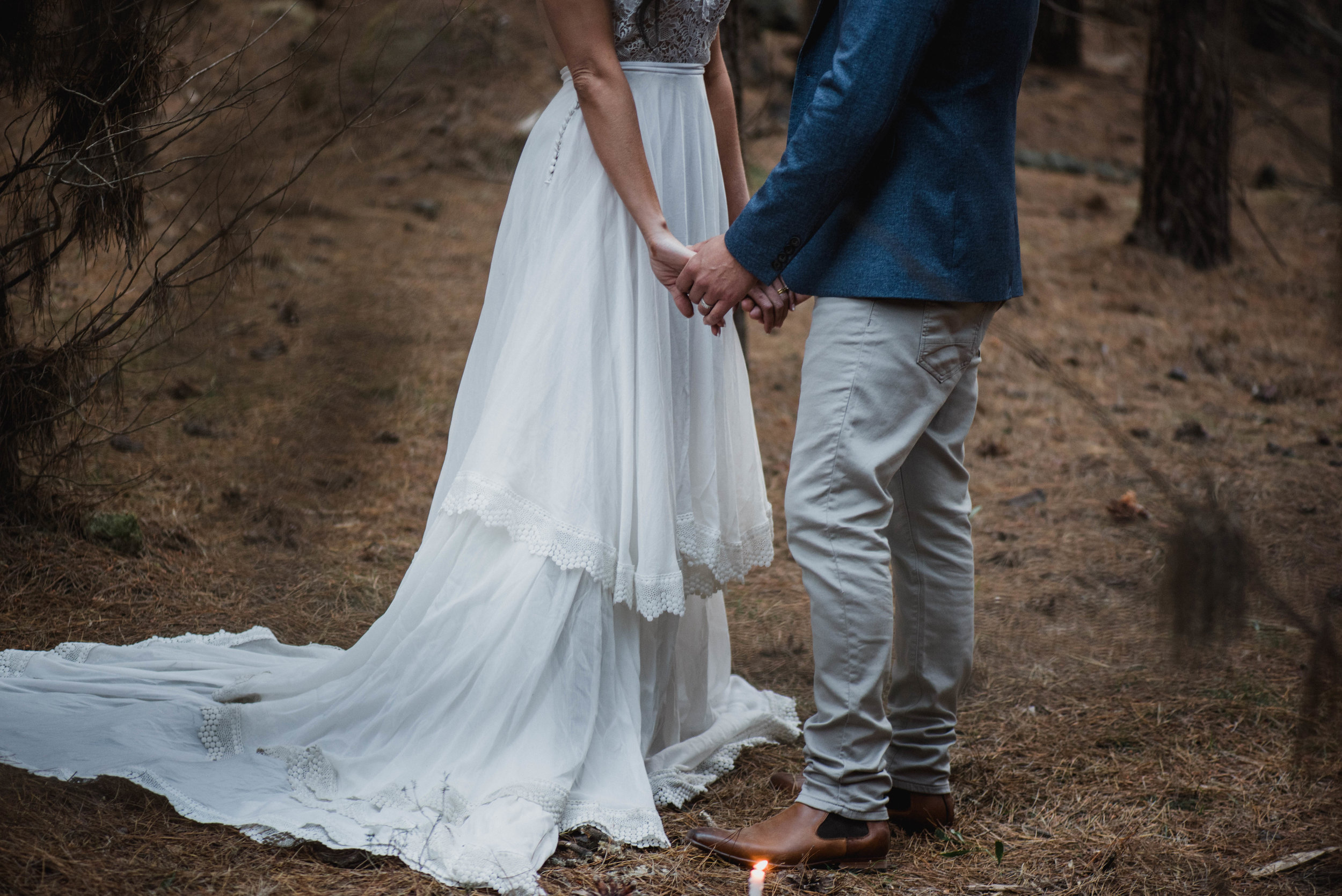Love In The Forest -203.jpg