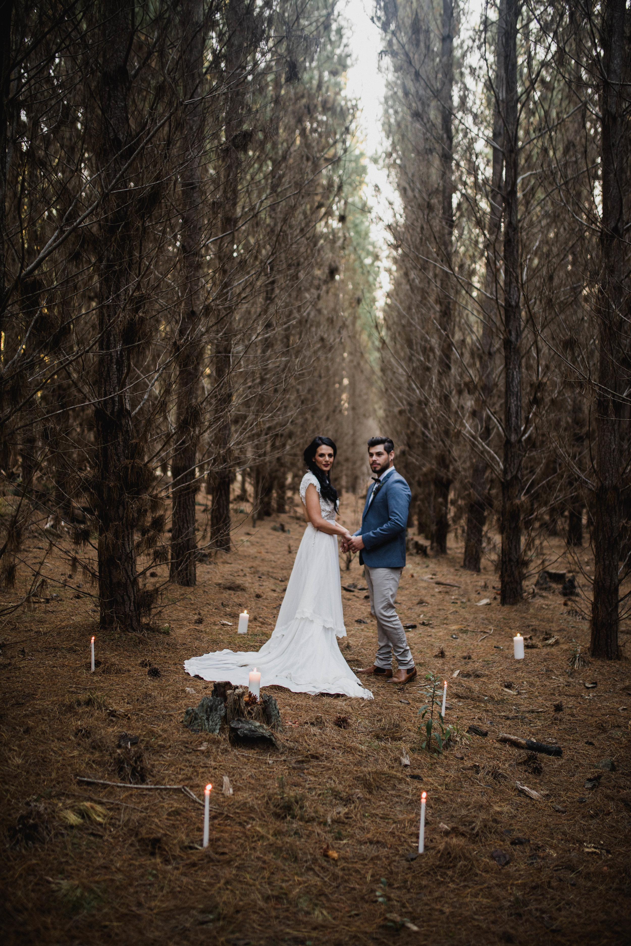 Love In The Forest -207.jpg