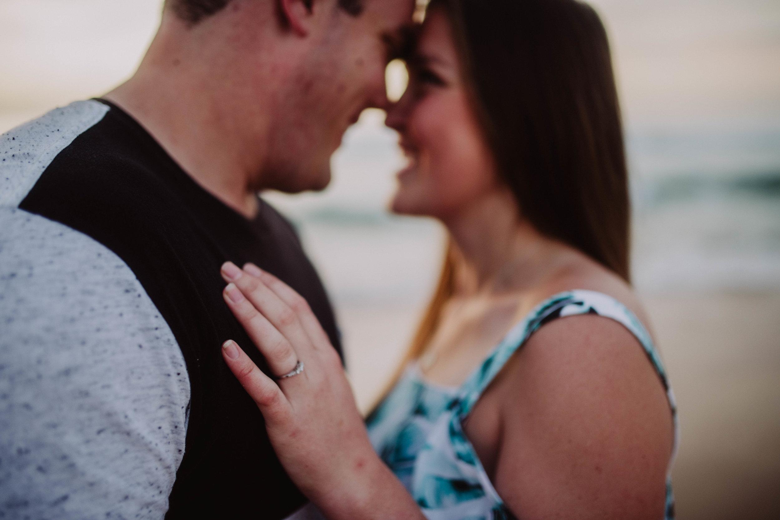 R&M - Engagement  -59.jpg