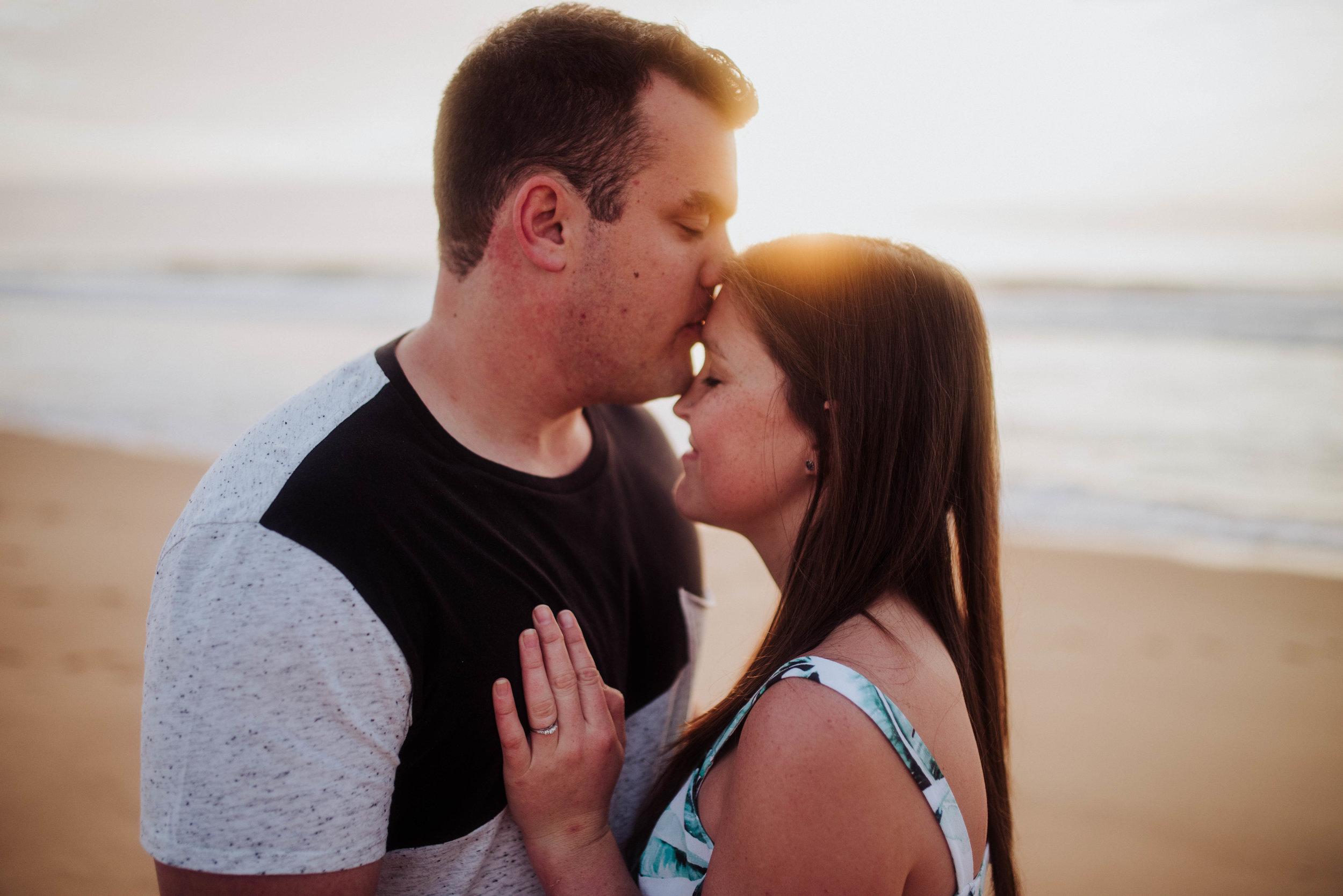 R&M - Engagement  -75.jpg