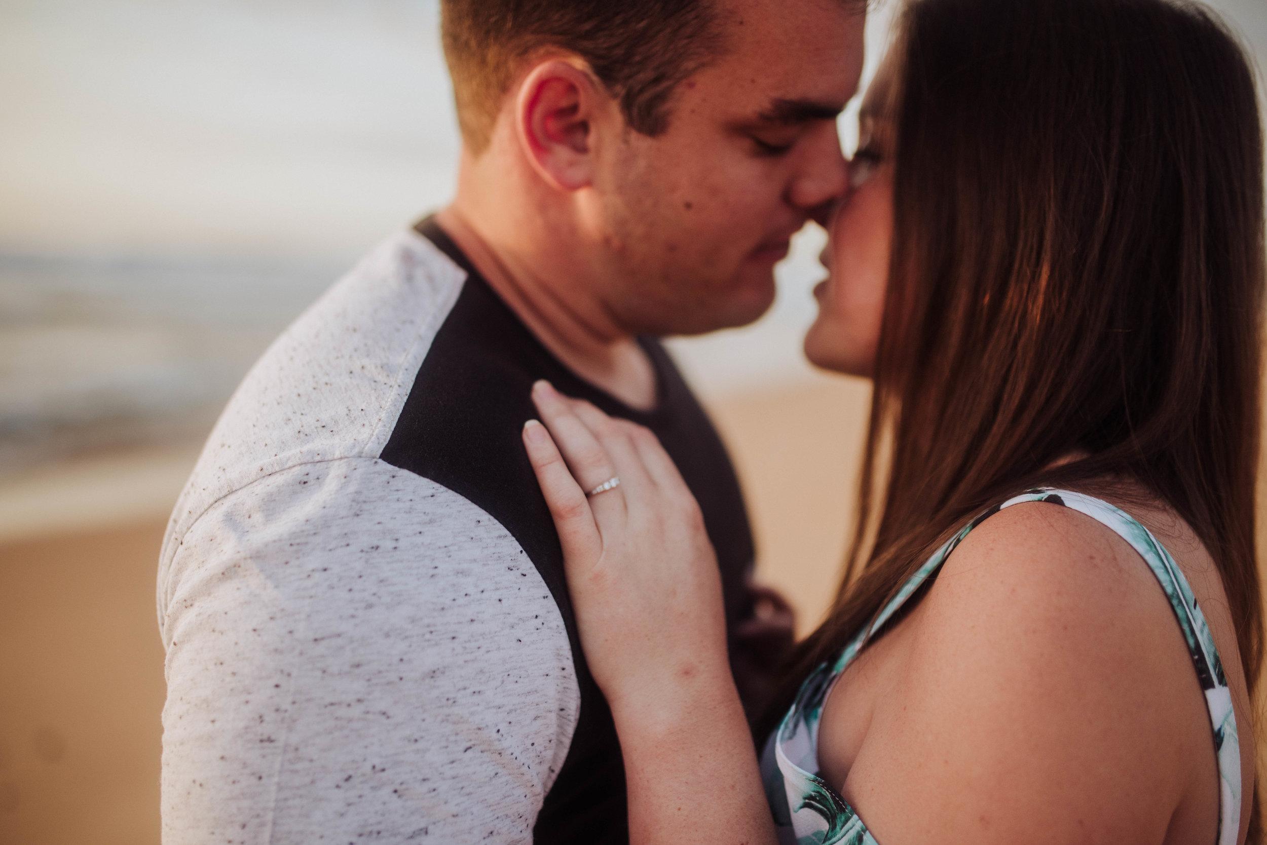 R&M - Engagement  -120.jpg