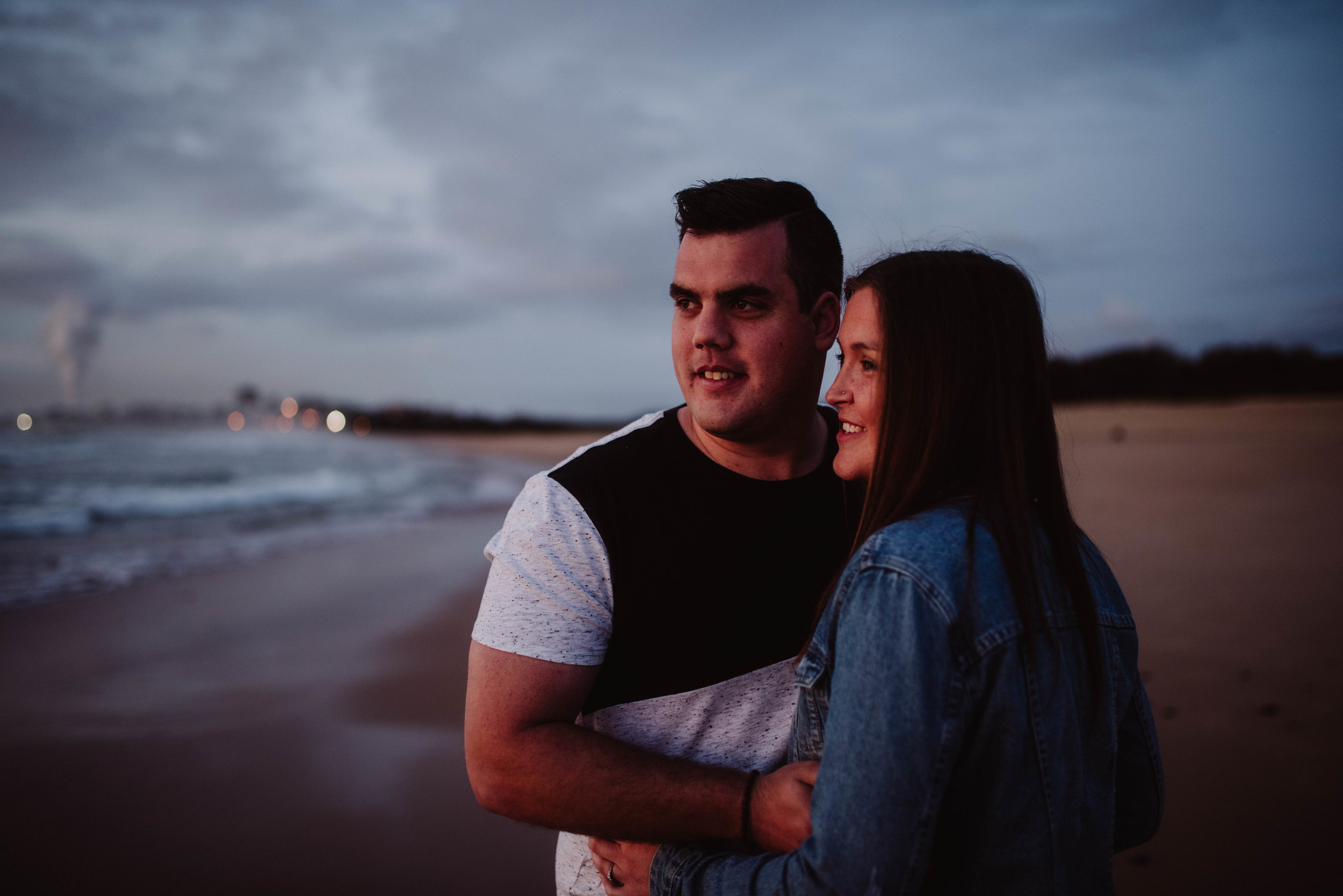 R&M - Engagement -6.jpg