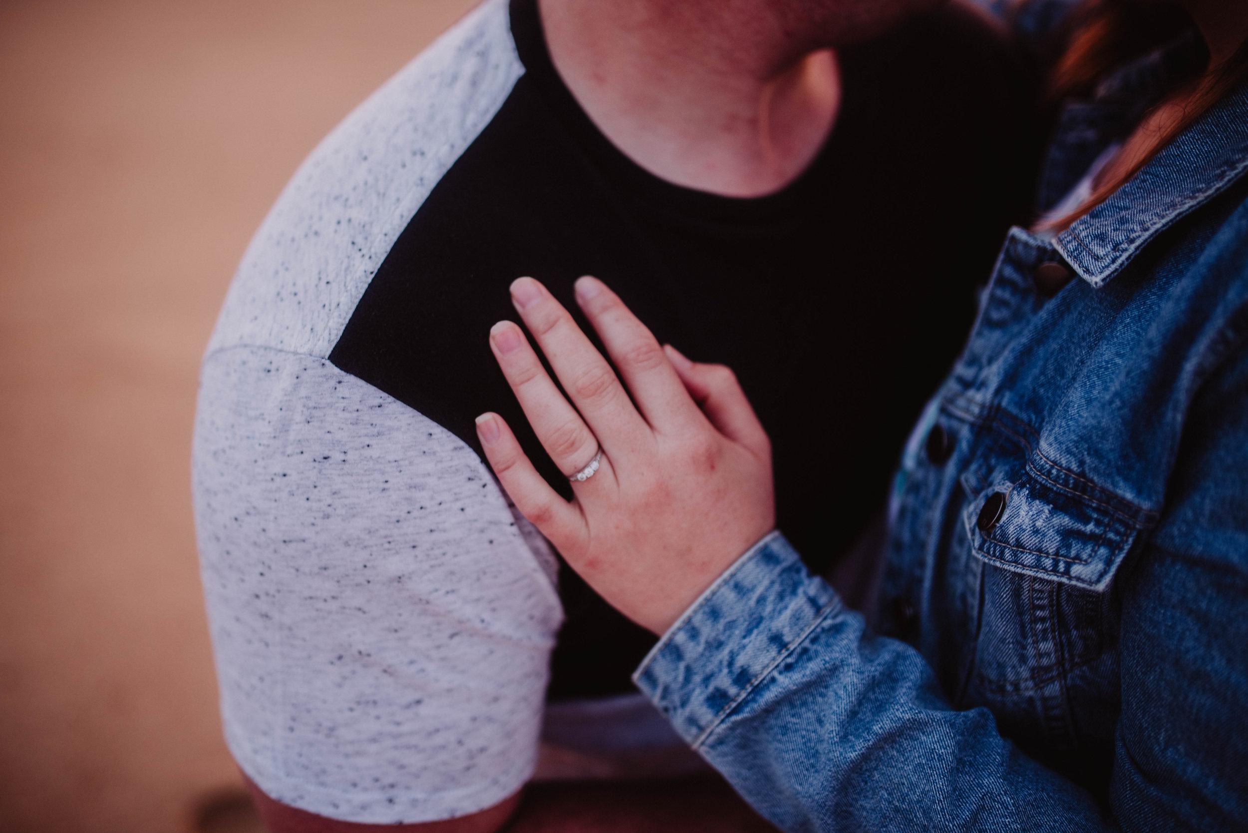 R&M - Engagement -27.jpg
