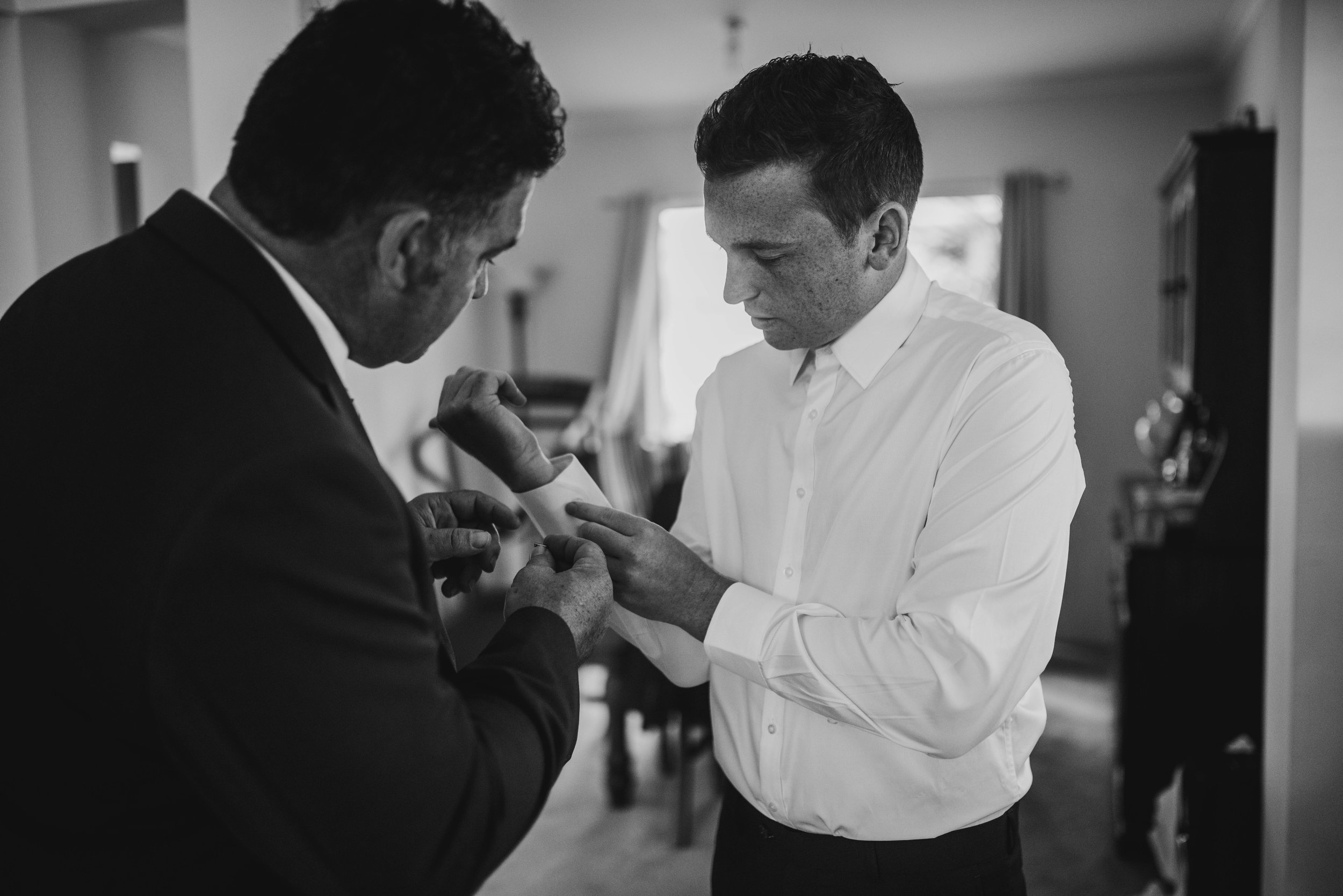 T&M - Wedding-21.jpg
