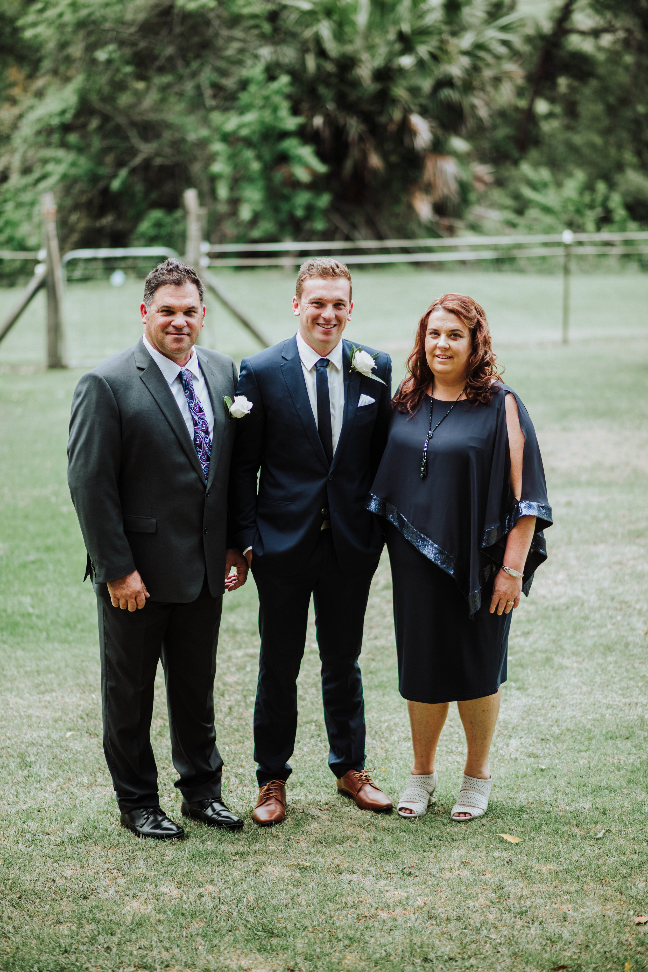 T&M - Wedding-114.jpg