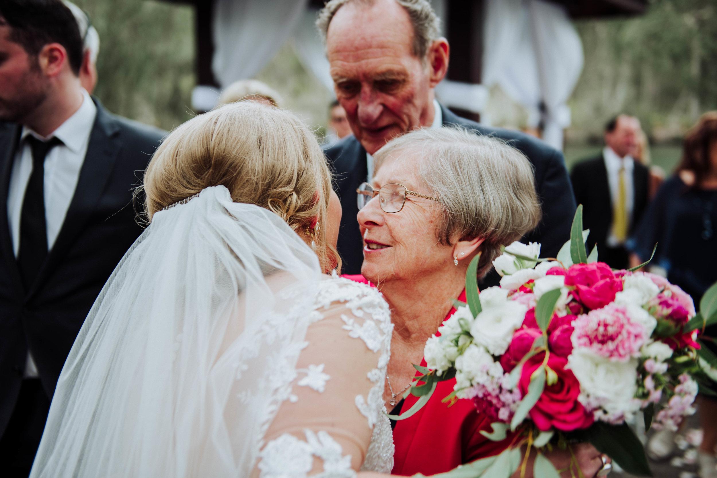 T&M - Wedding-431.jpg