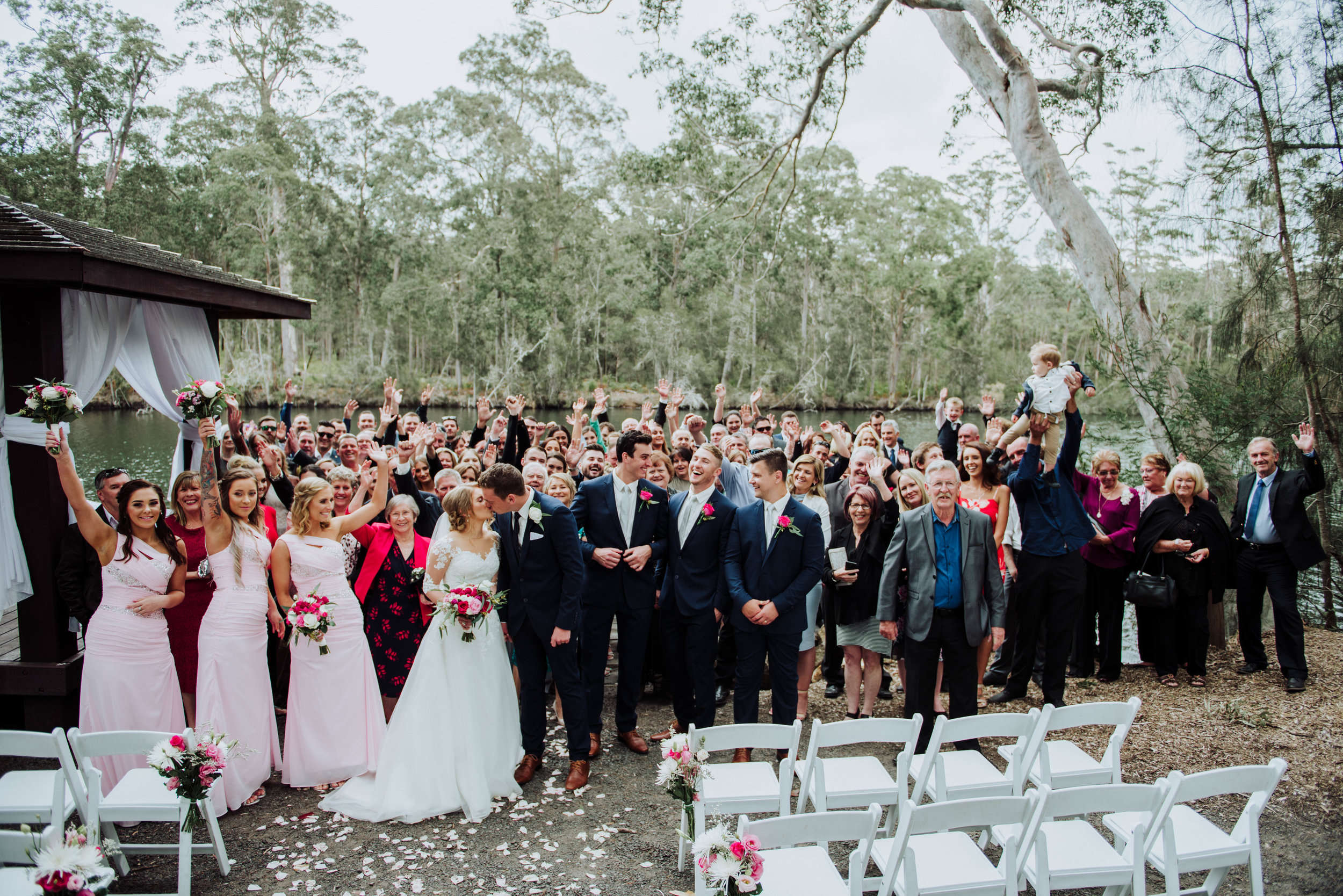 T&M - Wedding-446.jpg