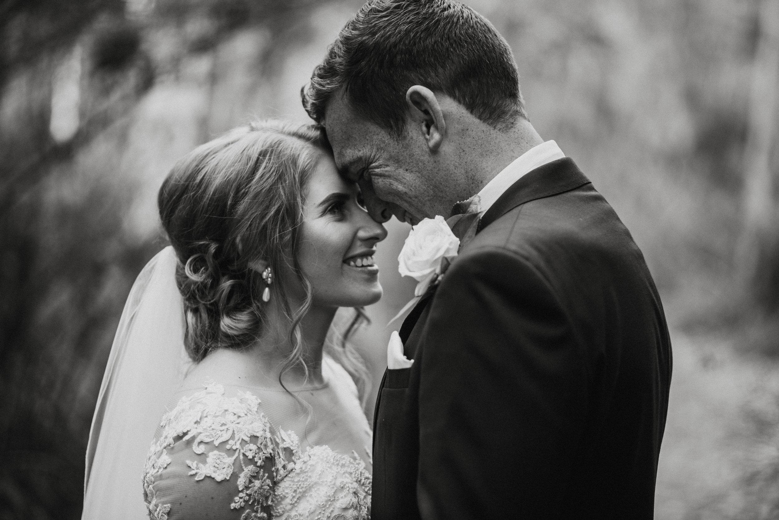 T&M - Wedding-489.jpg