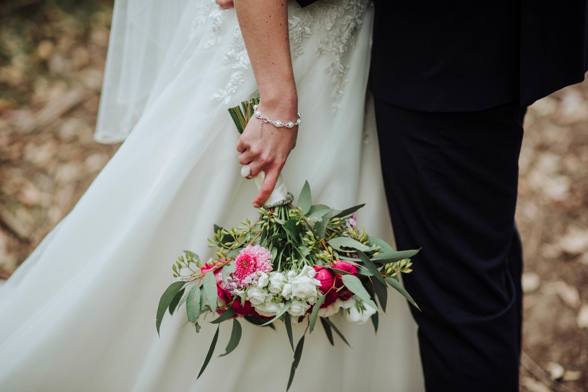 T&M - Wedding-492.jpg