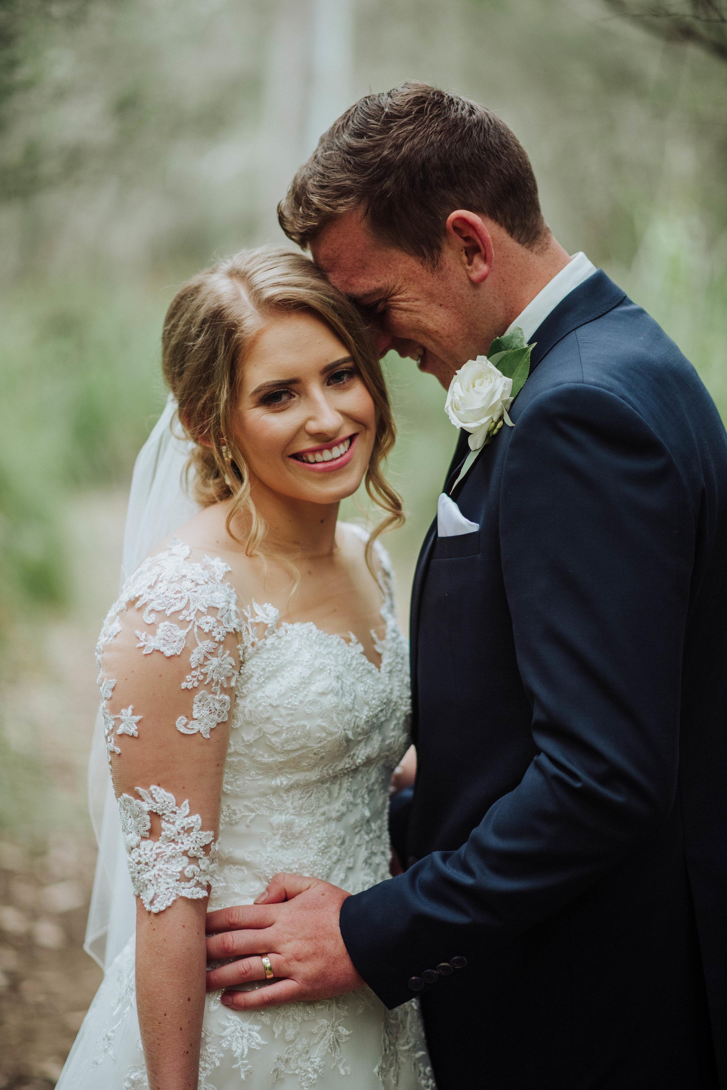 T&M - Wedding-497.jpg
