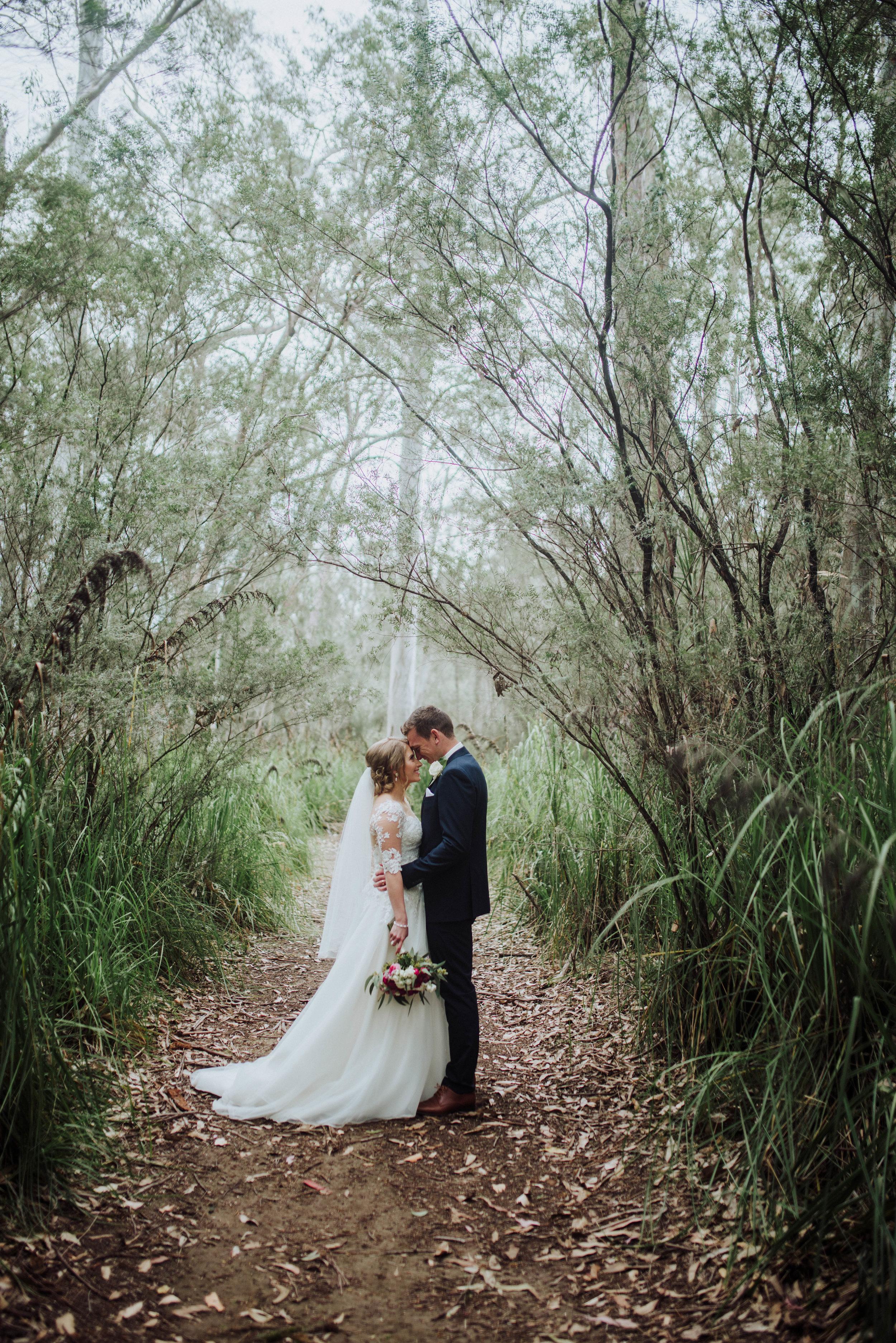 T&M - Wedding-507.jpg