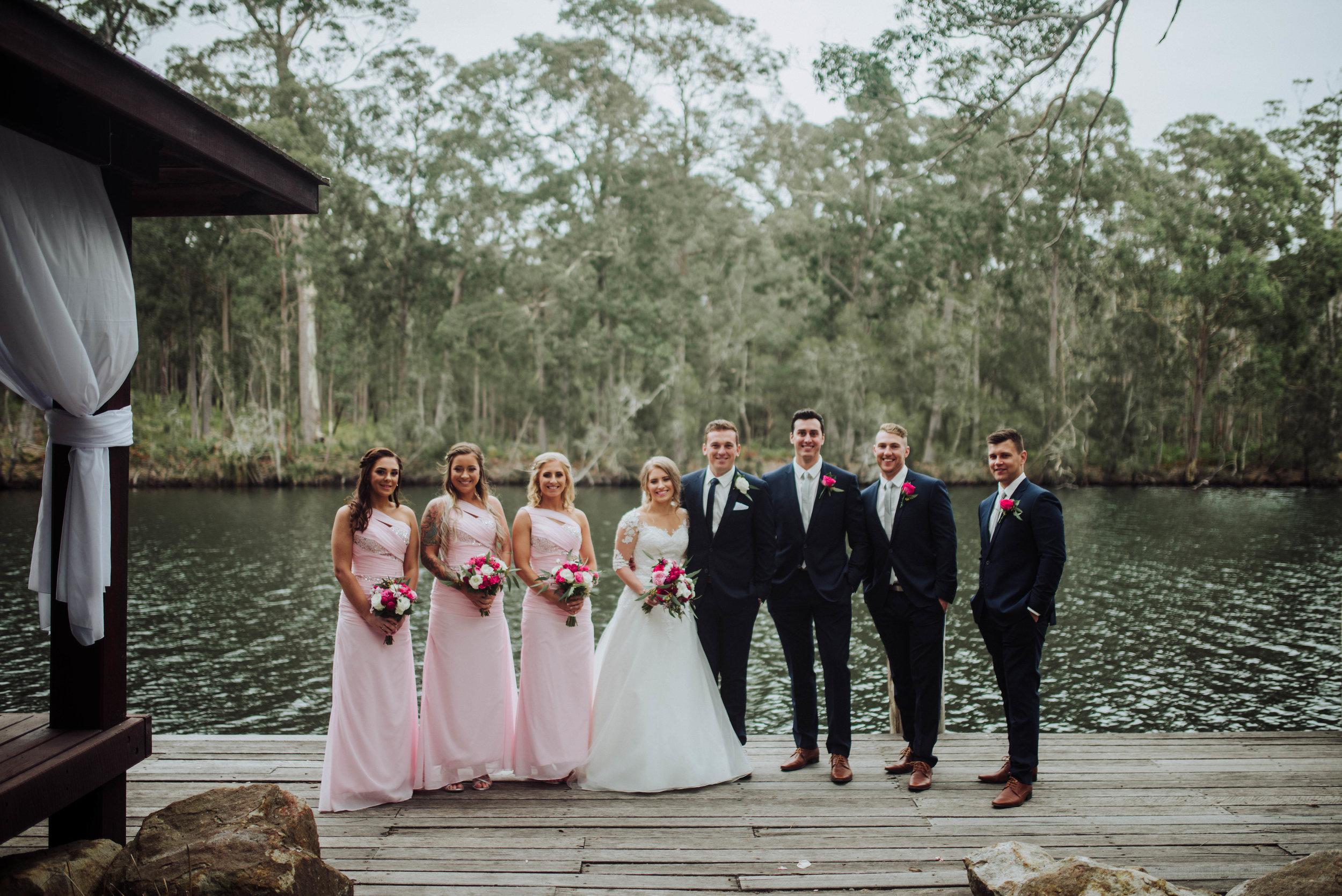 T&M - Wedding-521.jpg