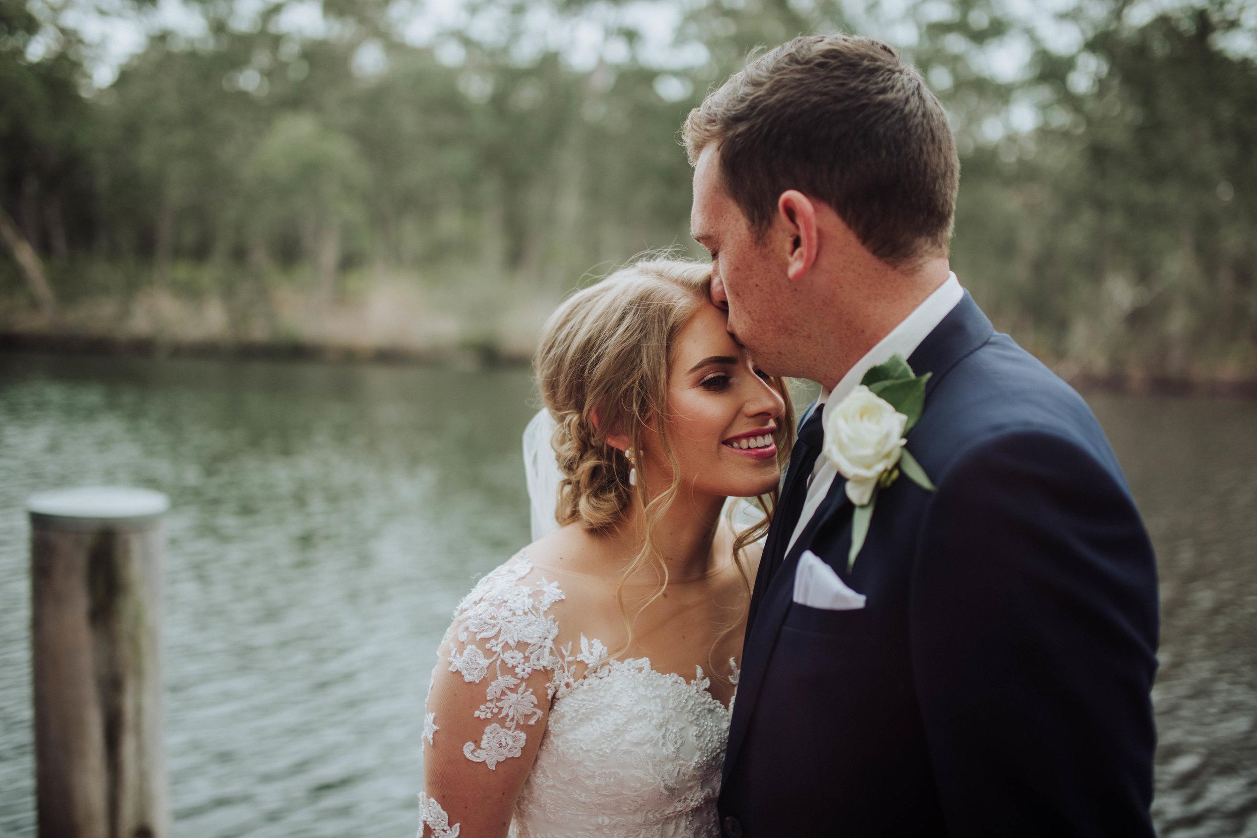 T&M - Wedding-543.jpg
