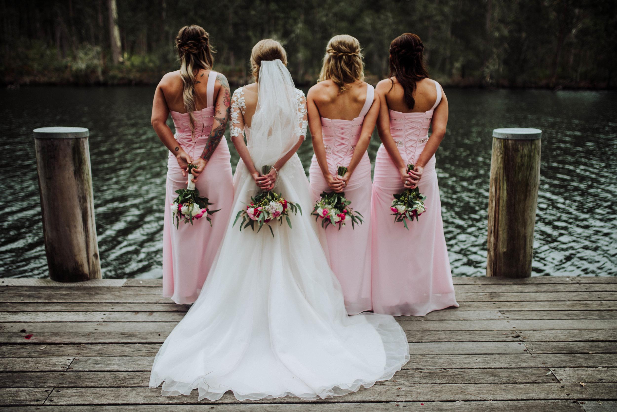 T&M - Wedding-559.jpg