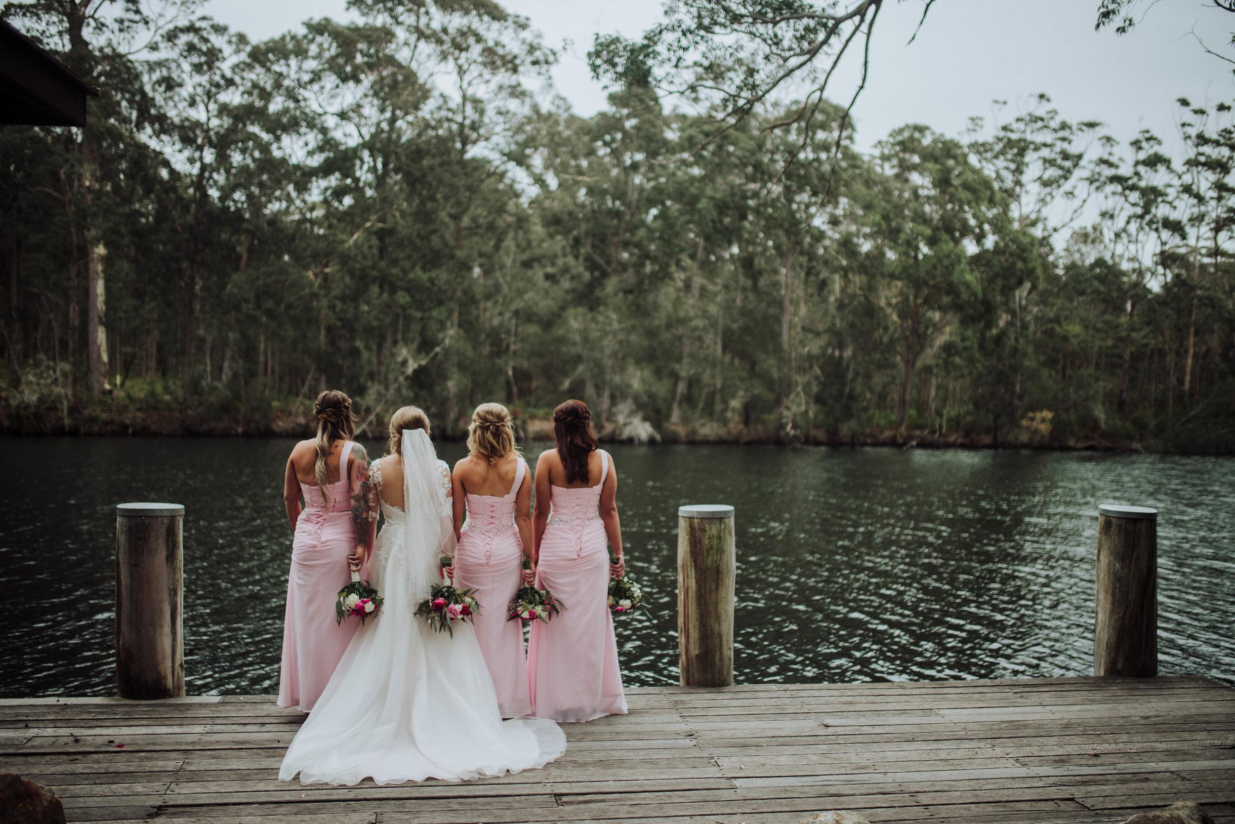 T&M - Wedding-562.jpg