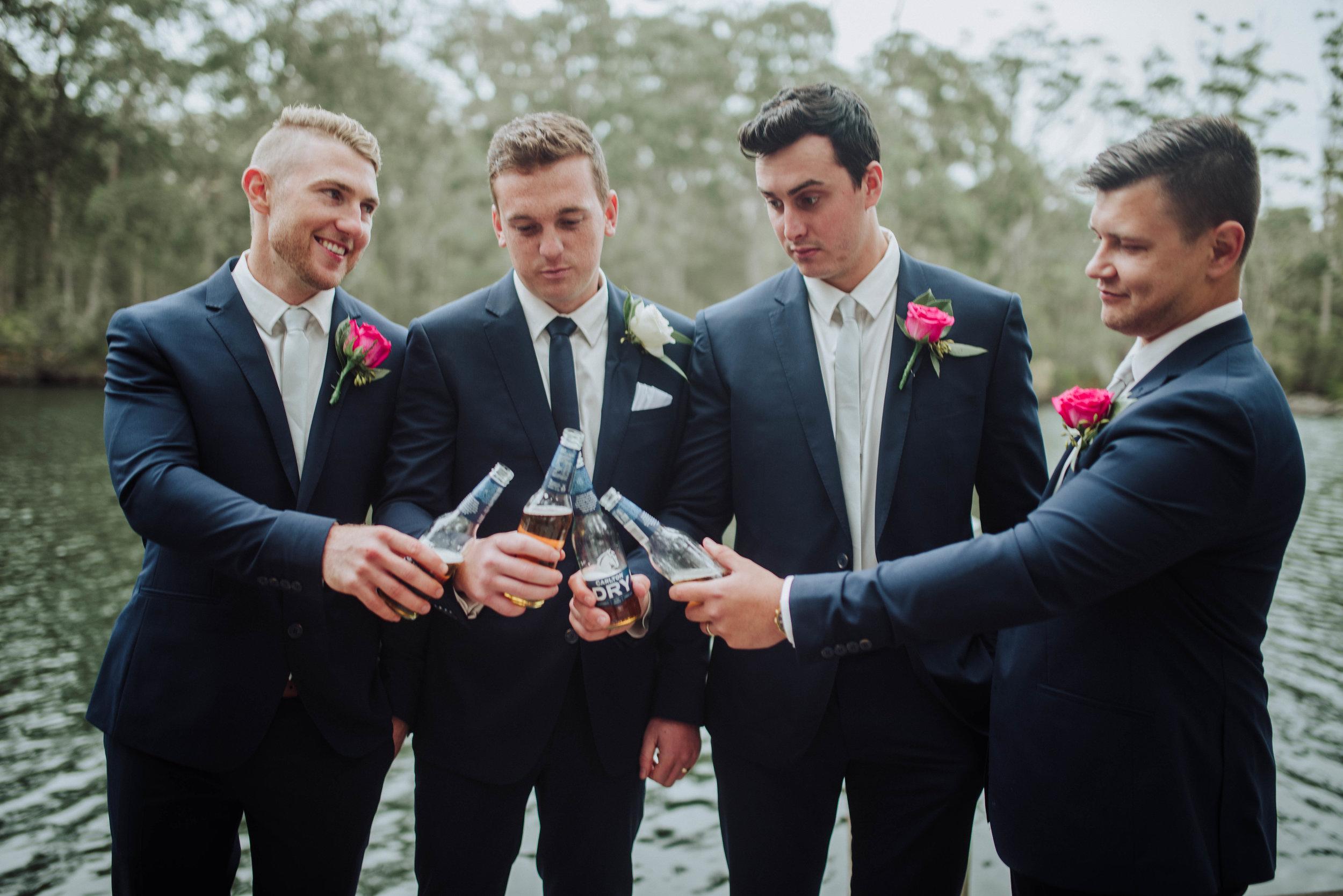 T&M - Wedding-569.jpg