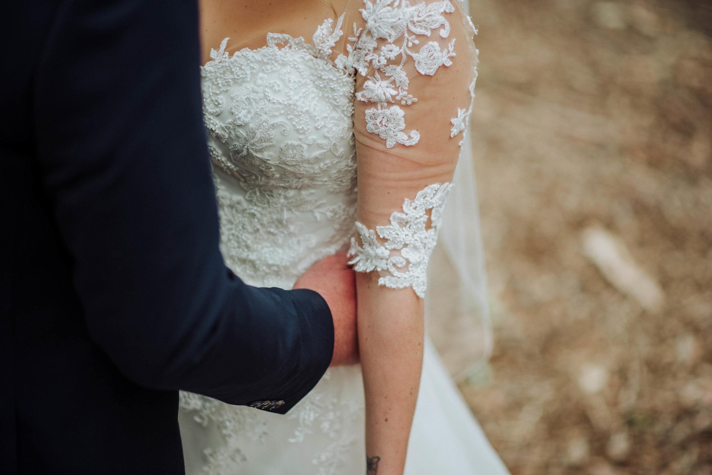 T&M - Wedding-608.jpg