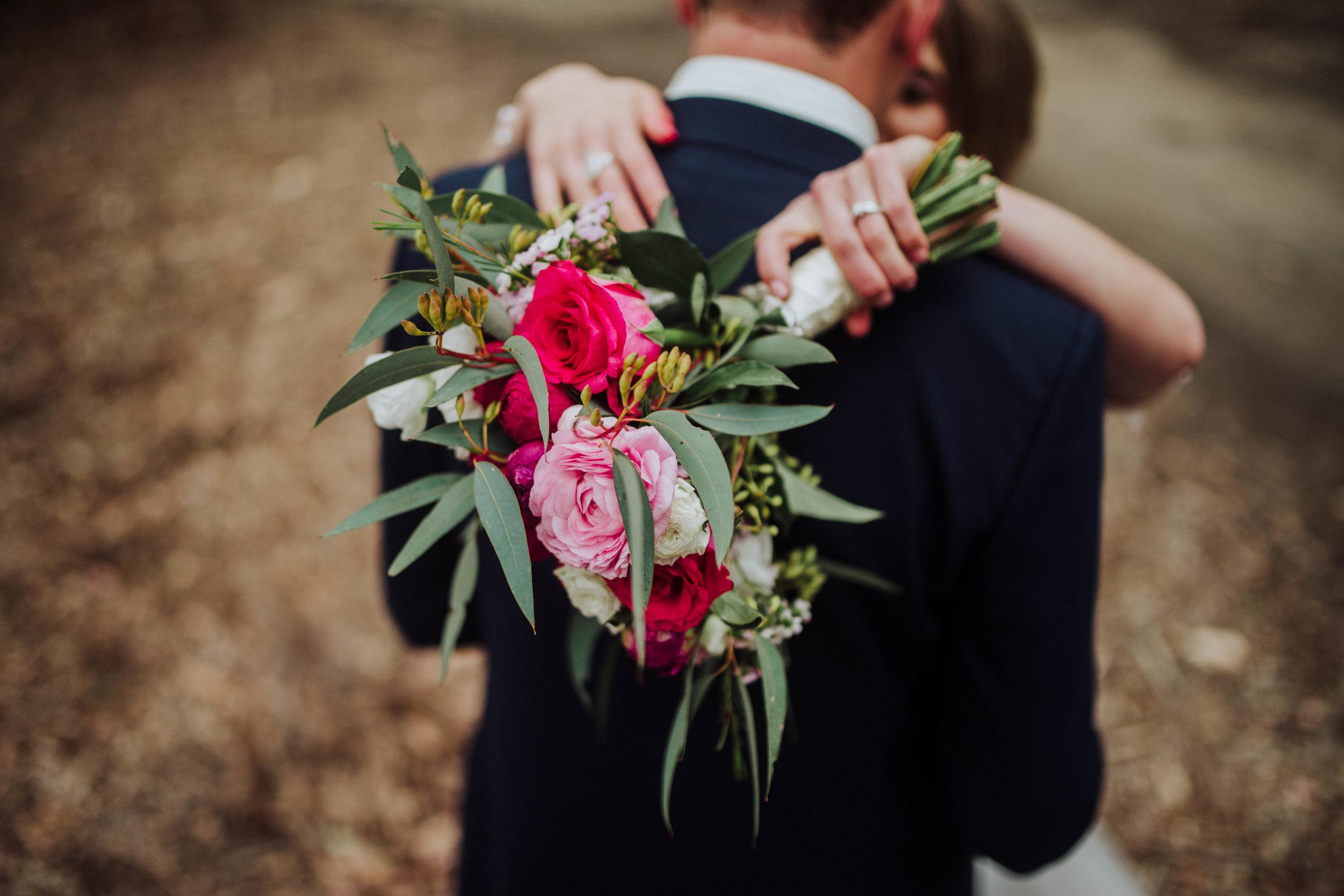 T&M - Wedding-620.jpg