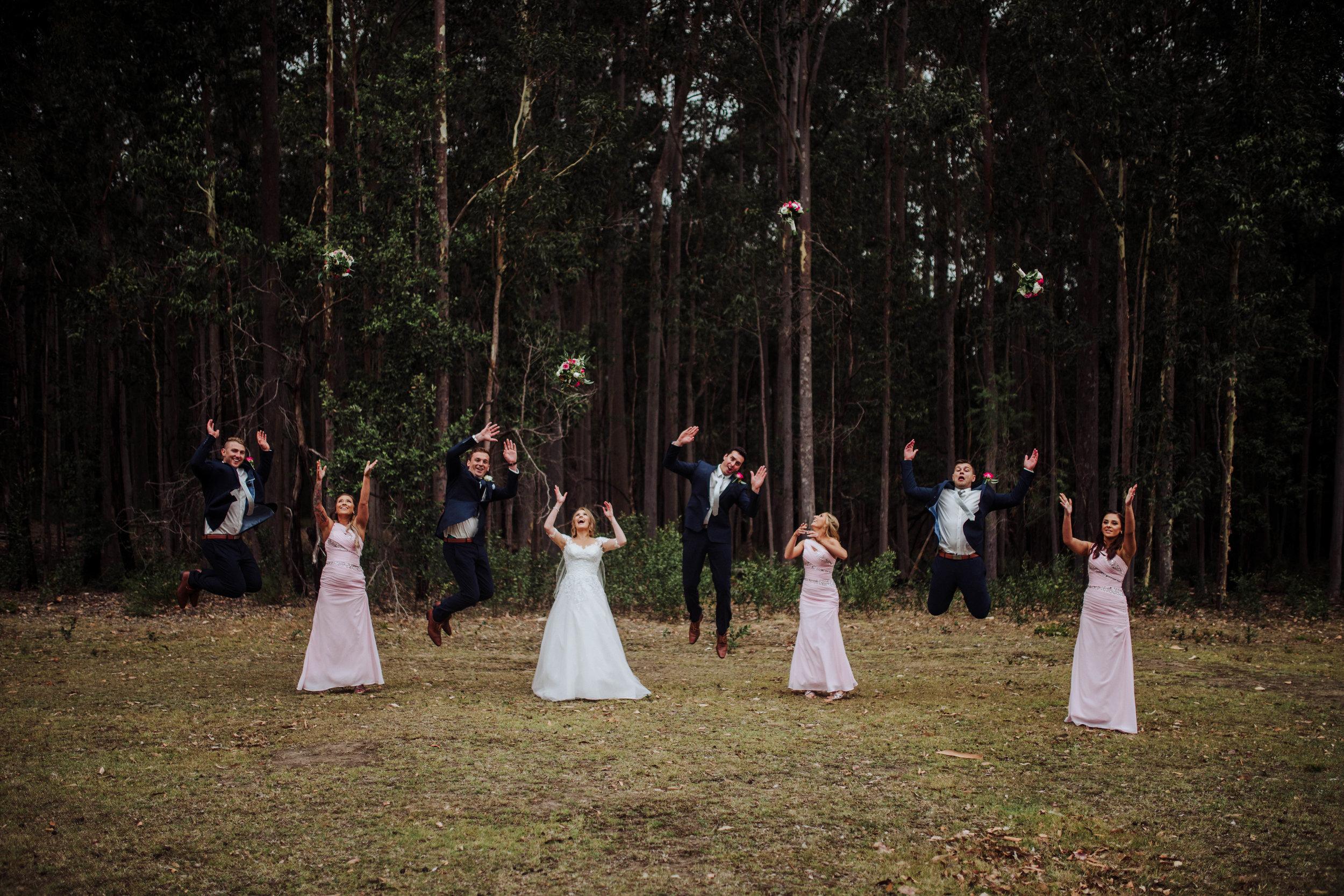 T&M - Wedding-632.jpg