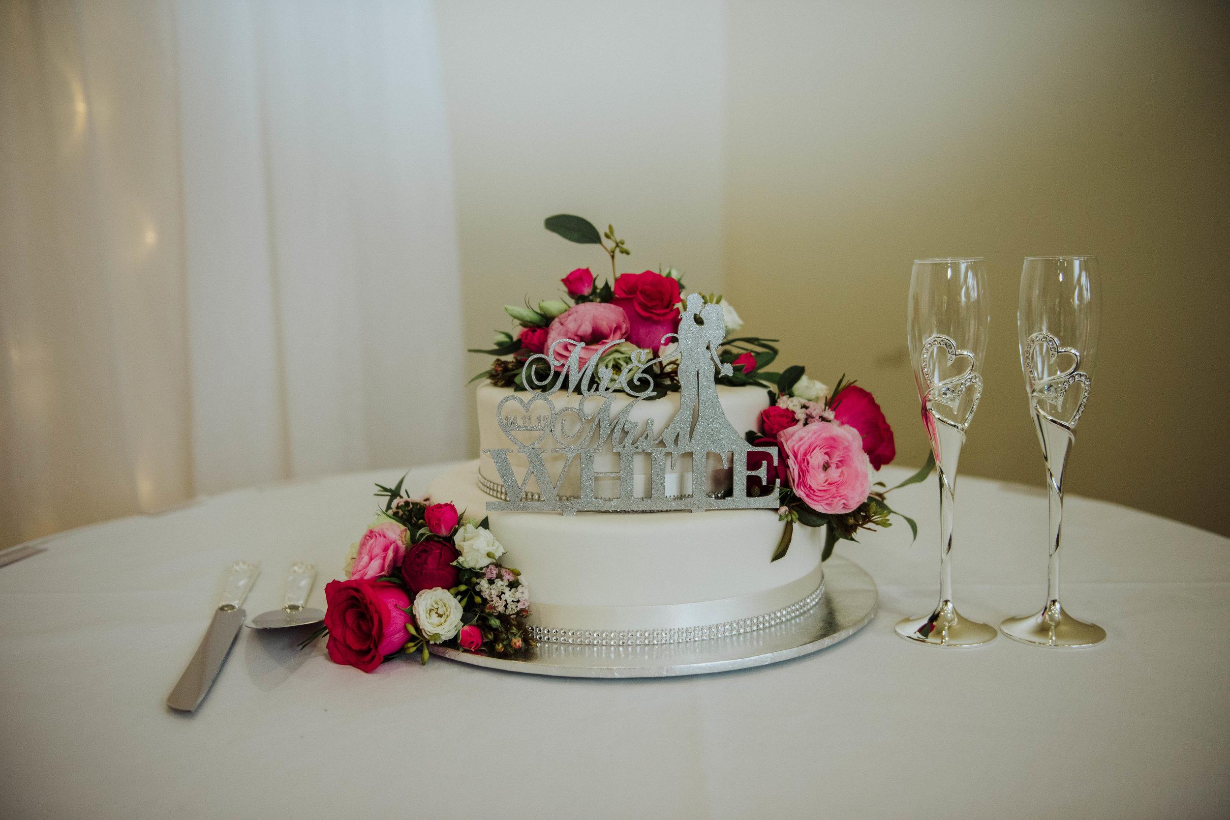 T&M - Wedding-662.jpg