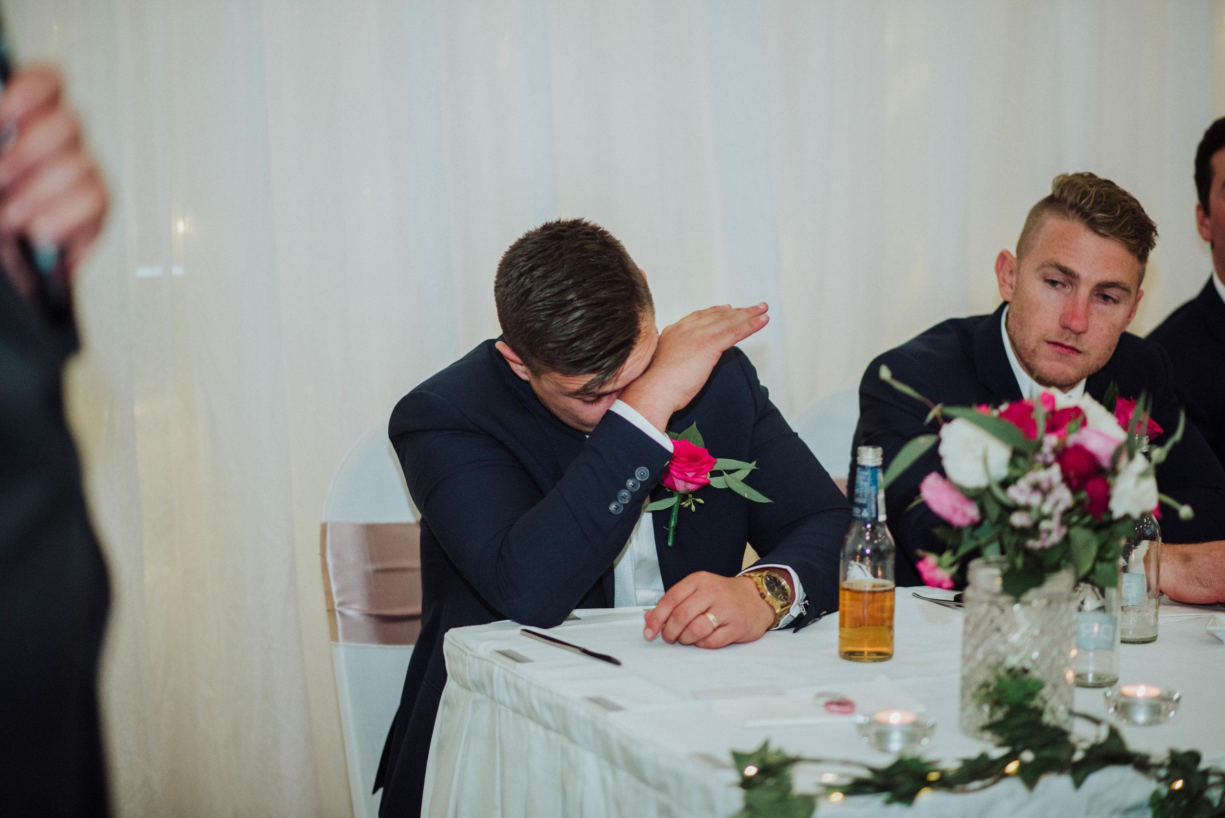 T&M - Wedding-746.jpg