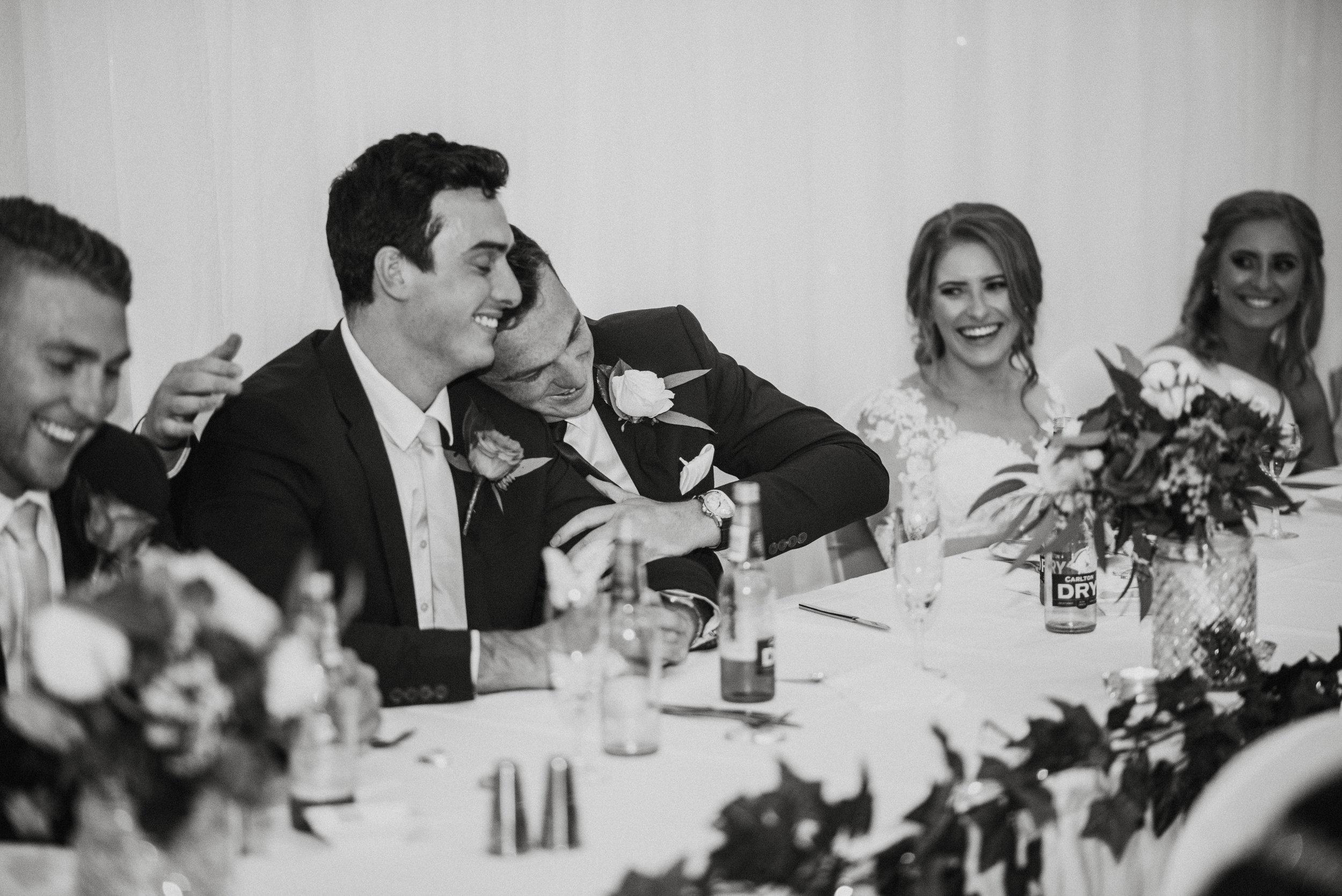 T&M - Wedding-781.jpg