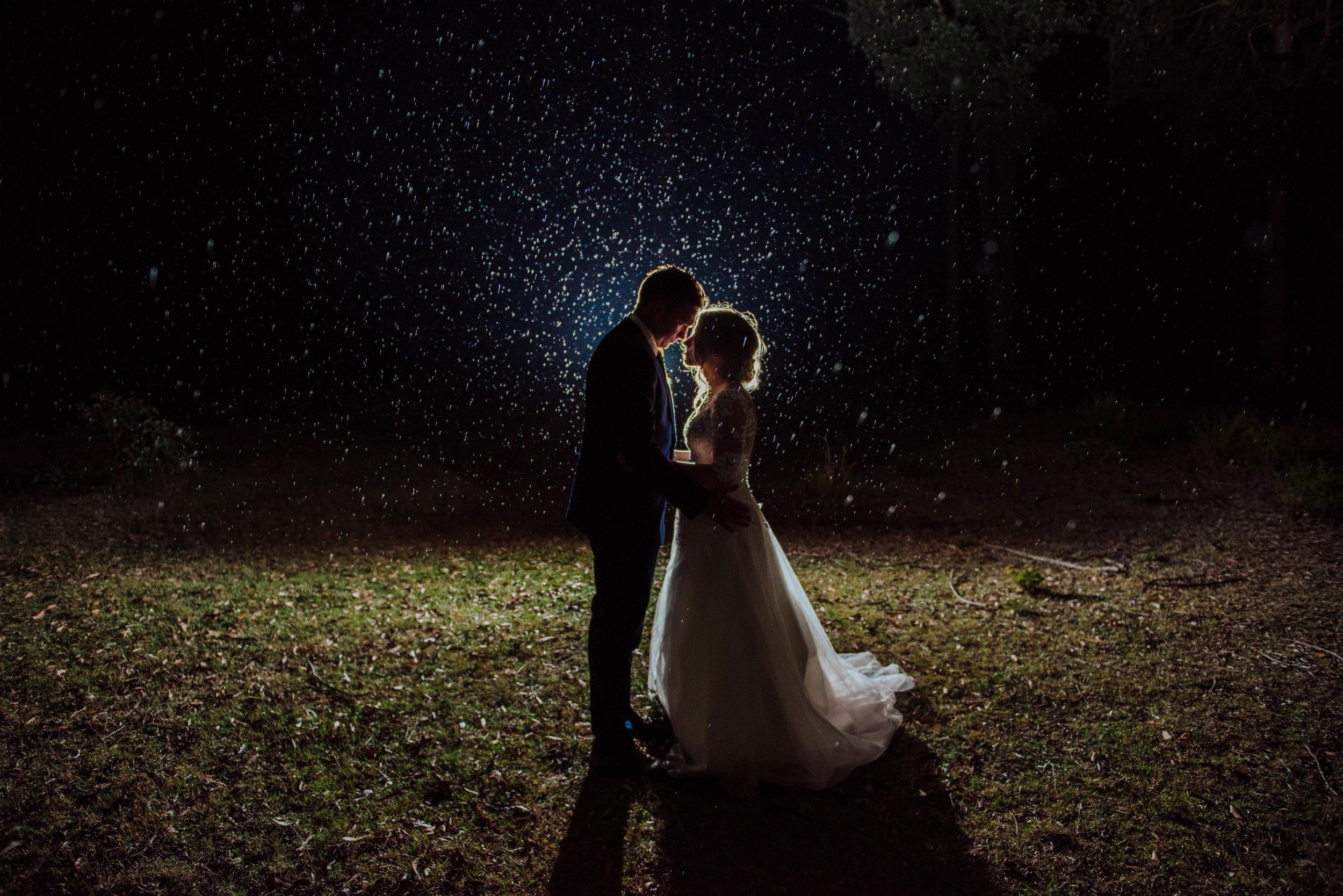T&M - Wedding-837.jpg