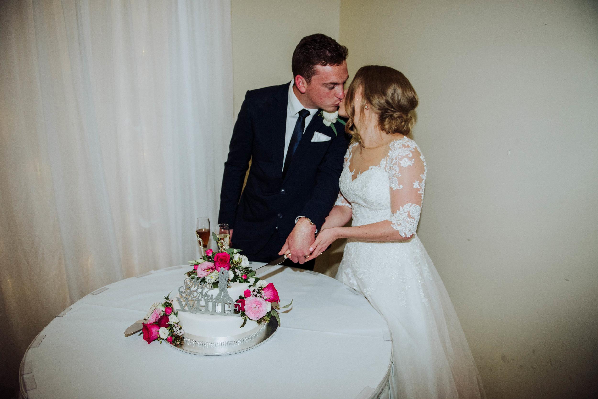 T&M - Wedding-842.jpg