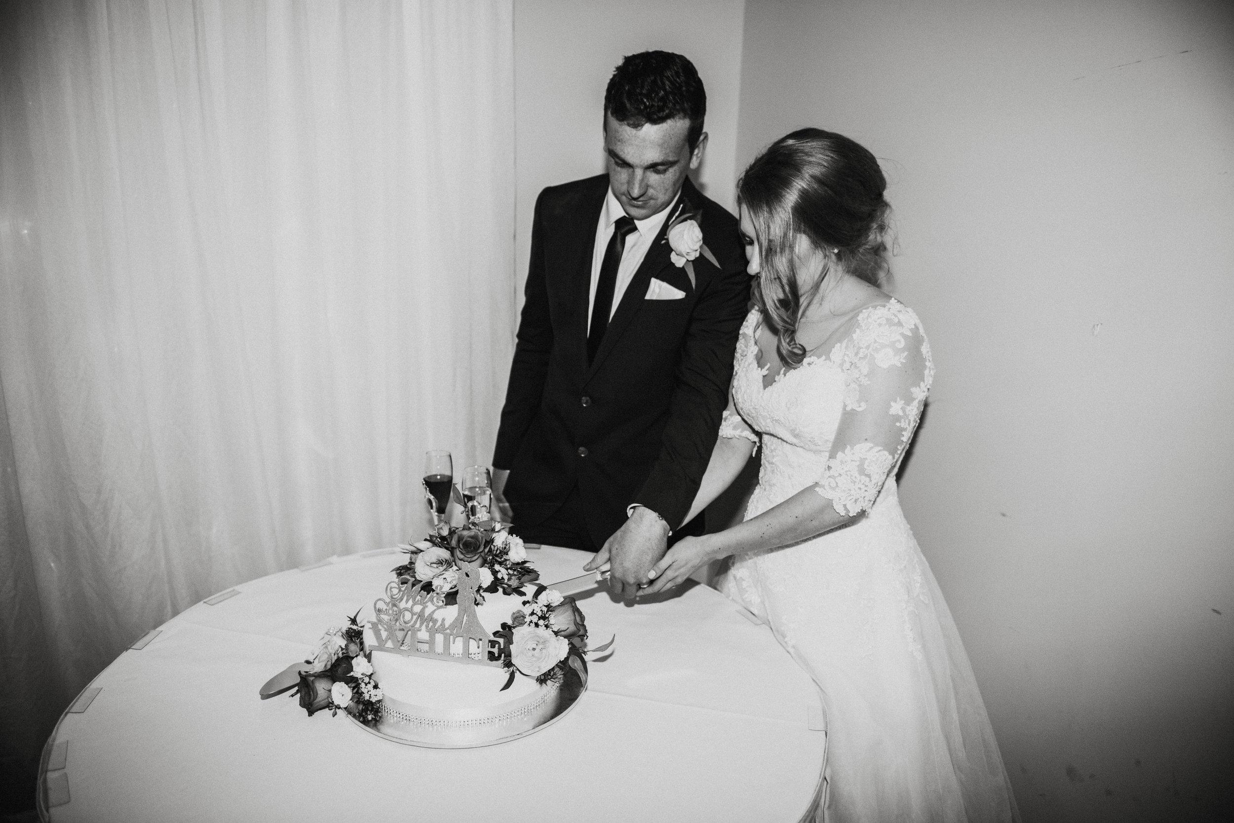 T&M - Wedding-844.jpg