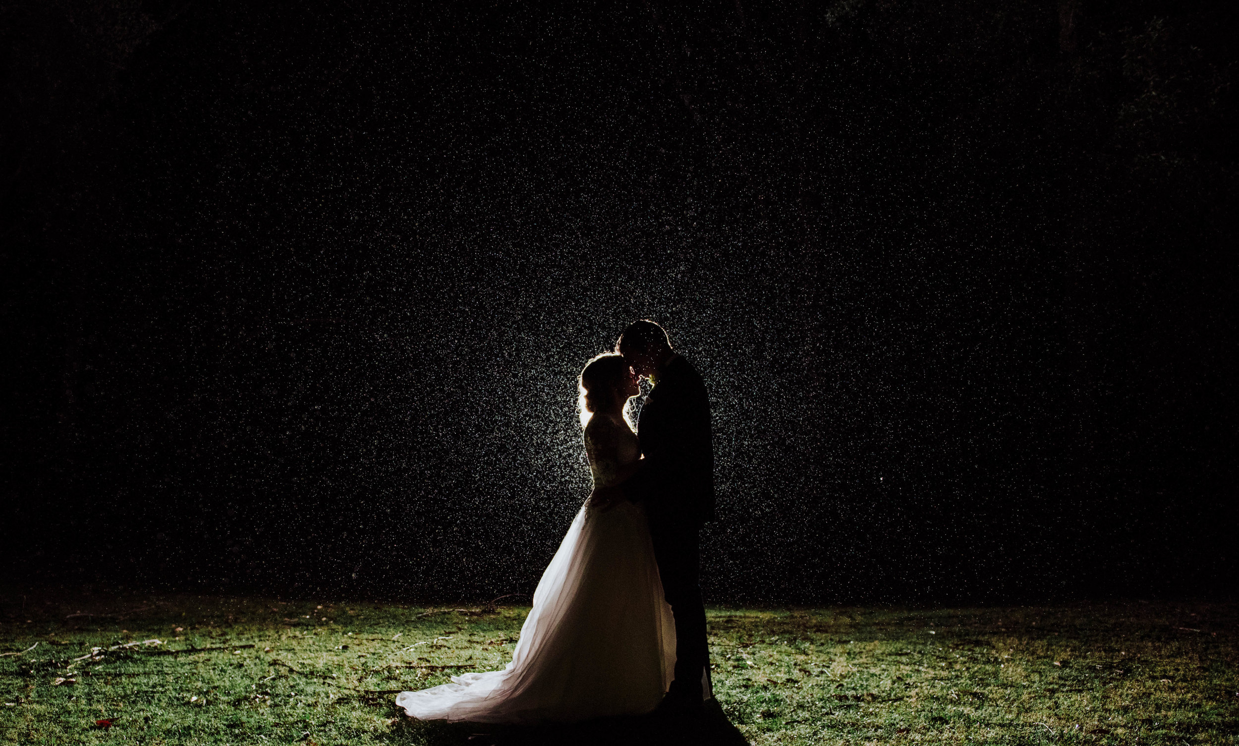 T&M - Wedding-971.jpg