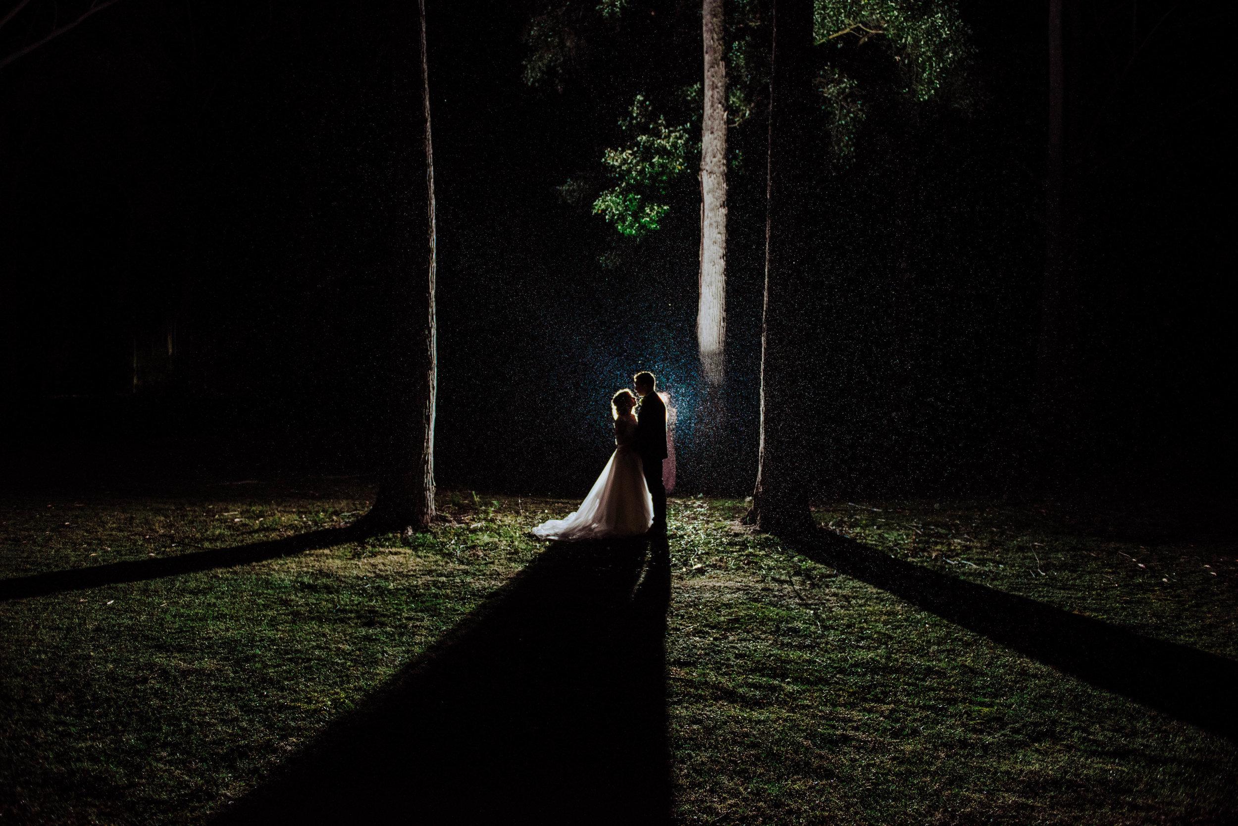 T&M - Wedding-968.jpg