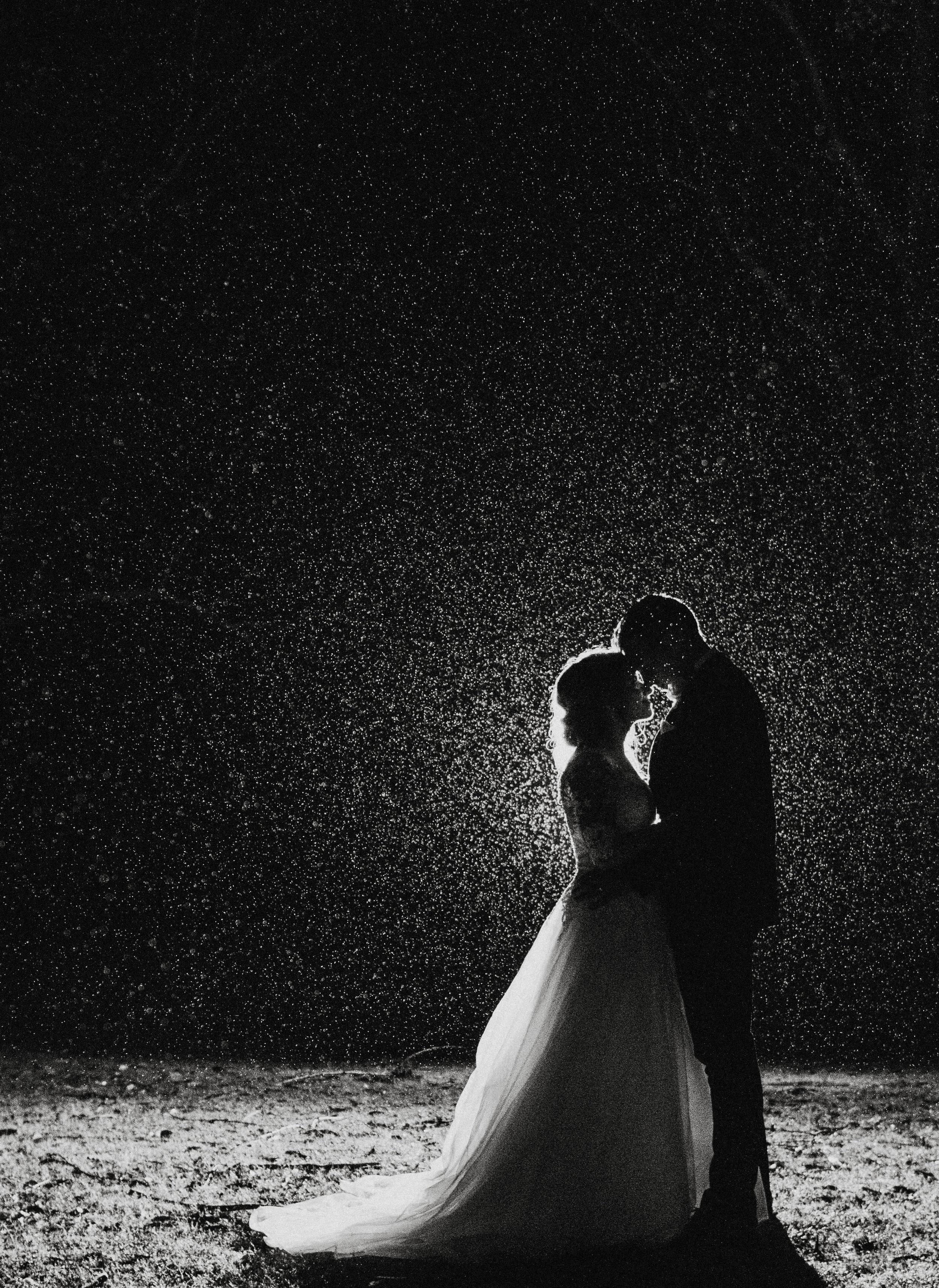 T&M - Wedding-972.jpg